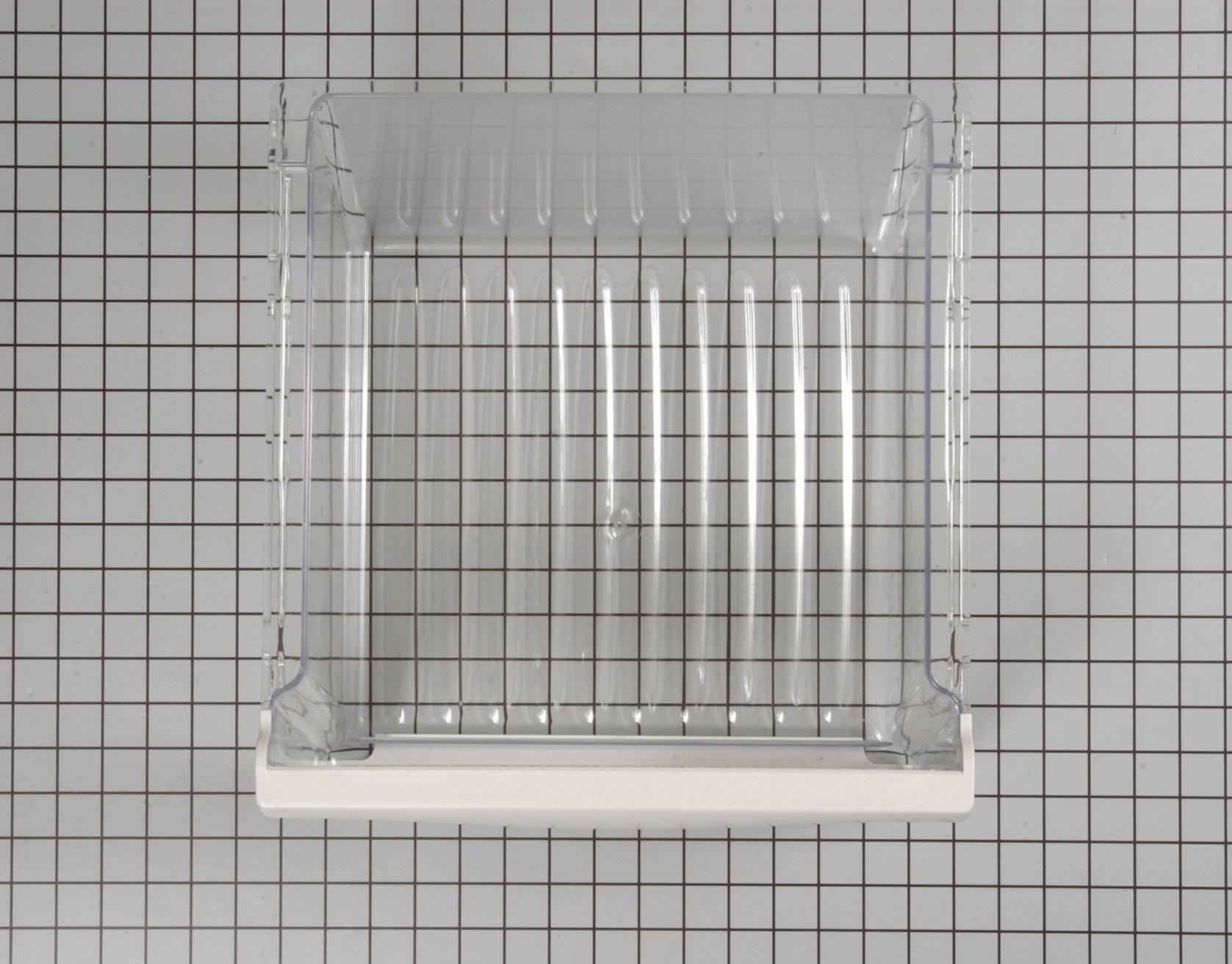 WP67005906 Kenmore Refrigerator Part -Drawer