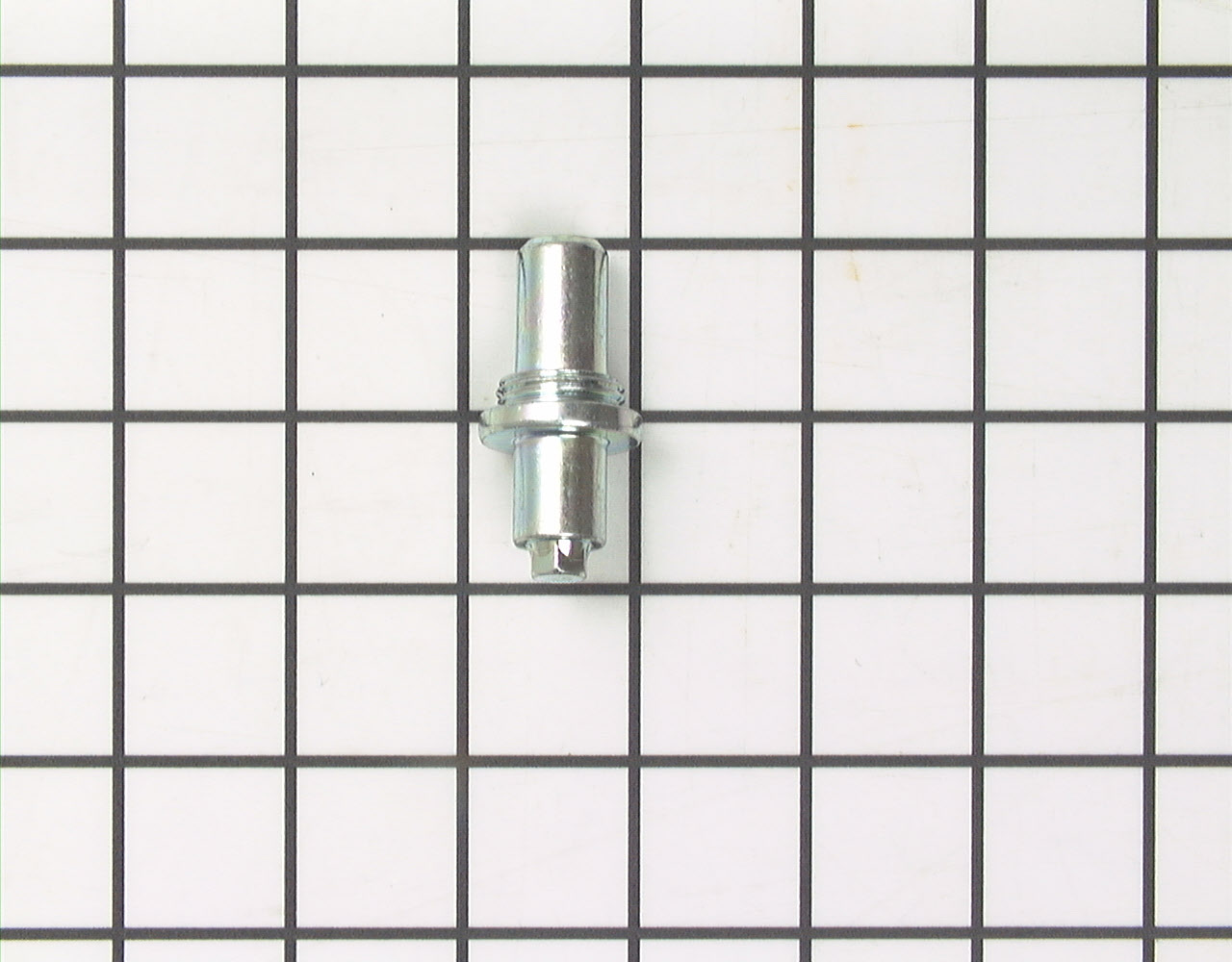 WP67006744 Ikea Refrigerator Part -Hinge Pin