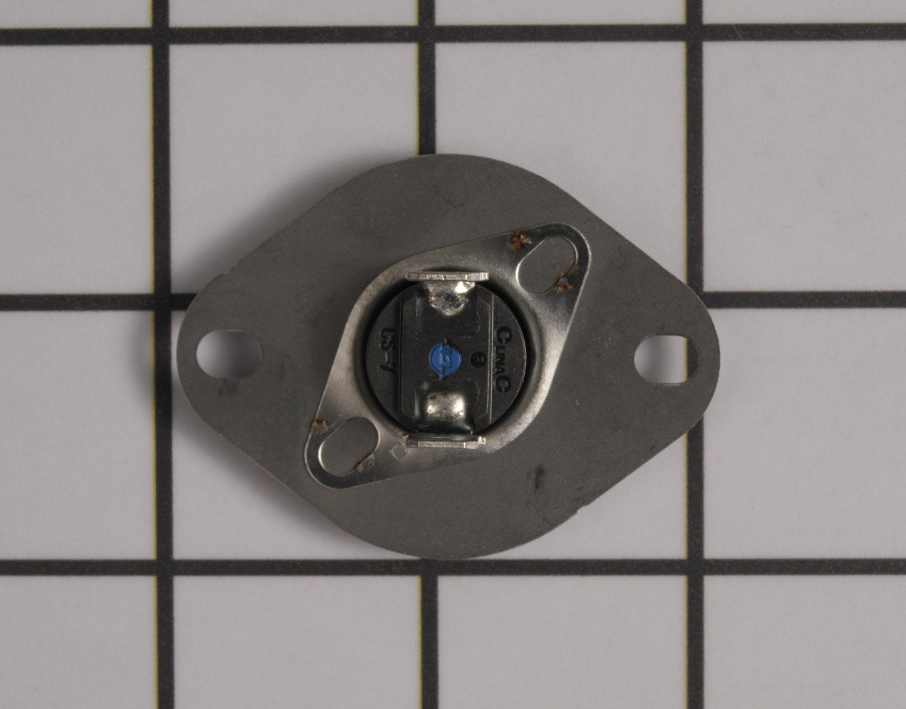 20162903 Goodman Furnace Part -Limit Switch