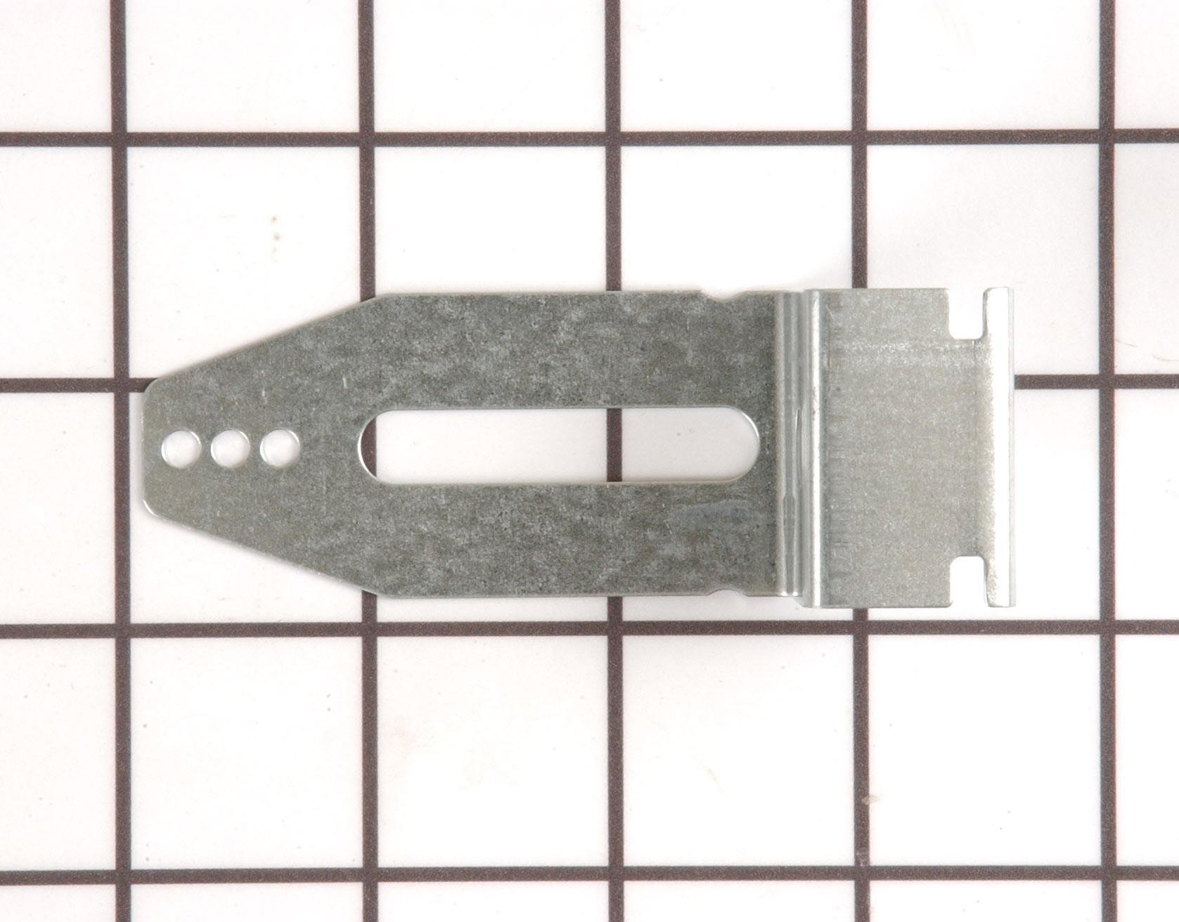 WP6-916881 Crosley Dishwasher Part -Mounting Bracket