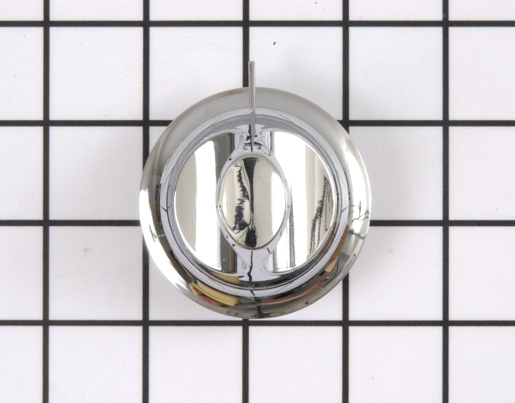 WP688865 Kenmore Dryer Part -Timer Knob