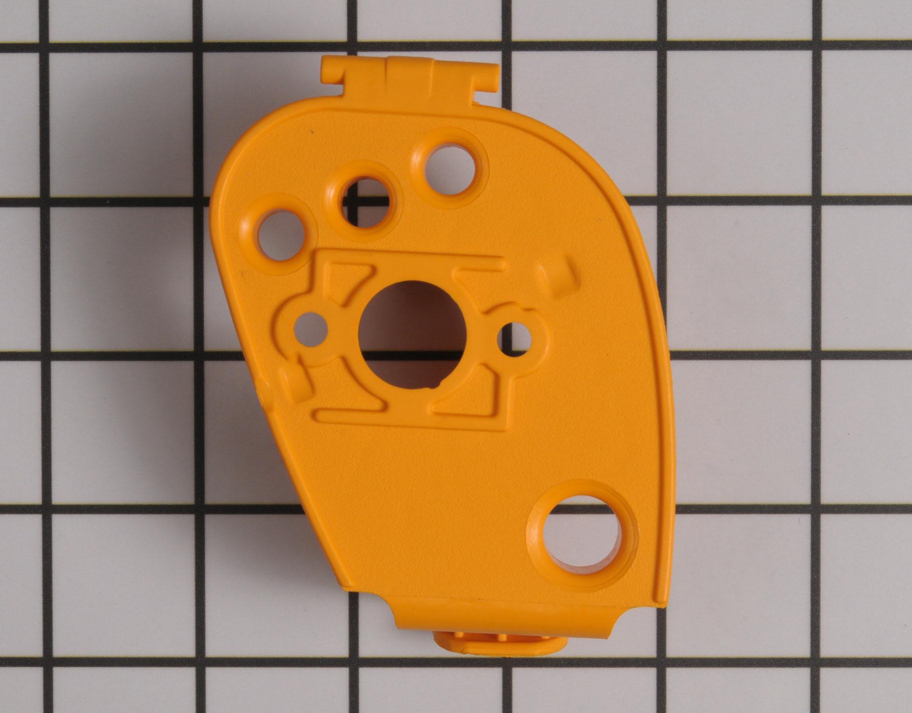 545077501 Poulan Pro Pole Pruner Part -Air Filter Housing