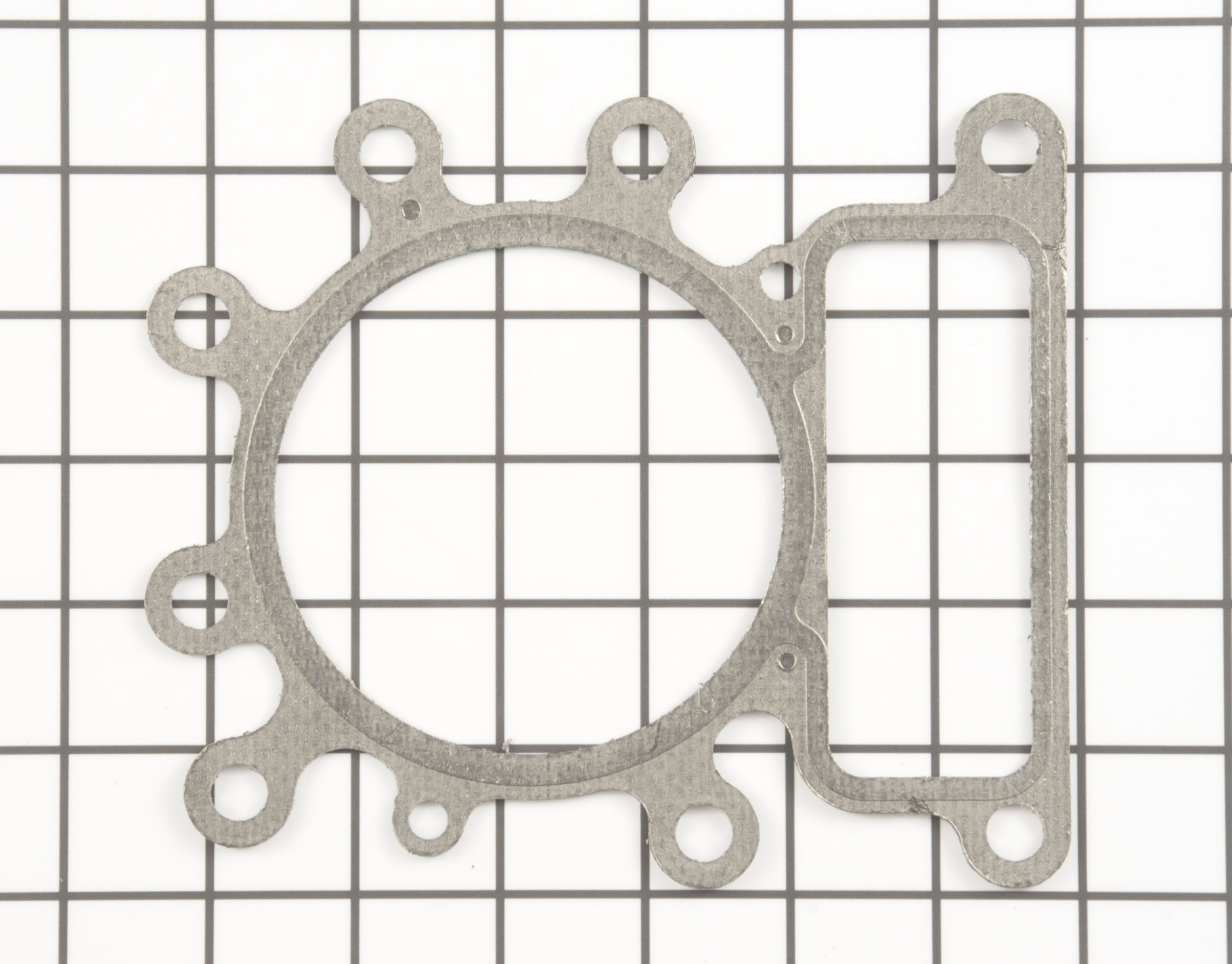 273280S Briggs & Stratton Small Engine Part -Cylinder Head Gasket