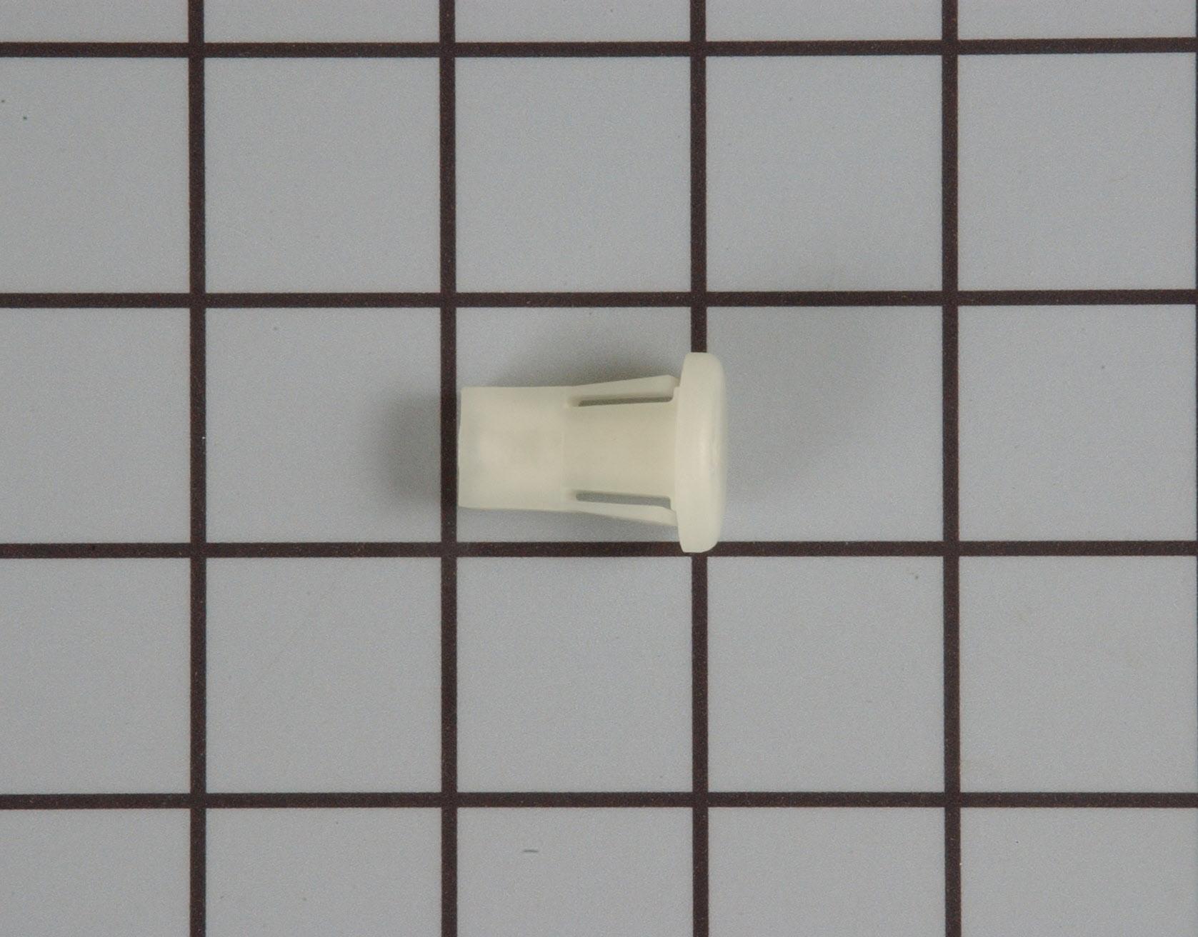 22001999 Crosley Washing Machine Part -Grommet