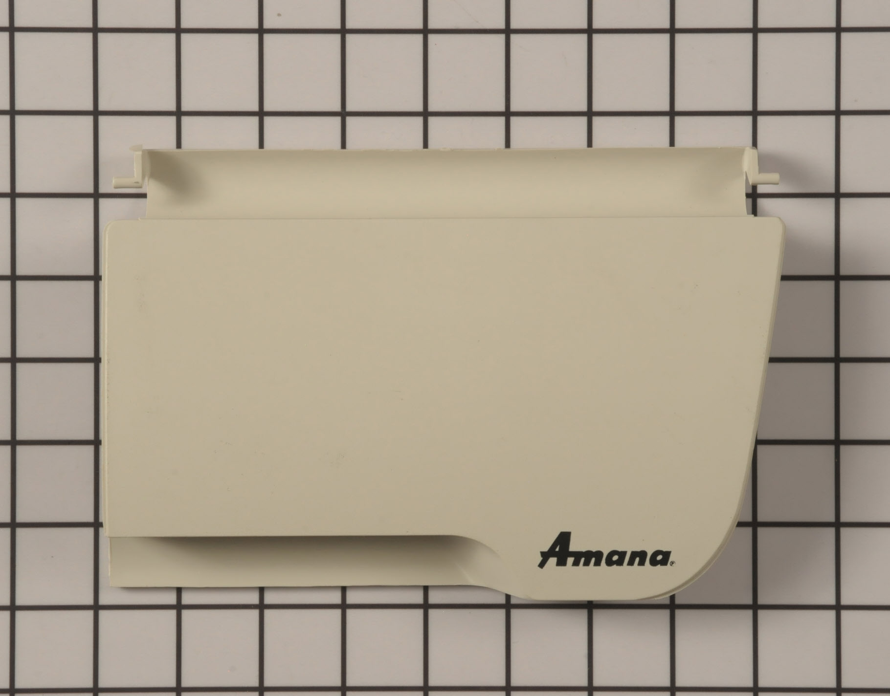 20415901 Goodman Central Air Conditioner Part -Cover