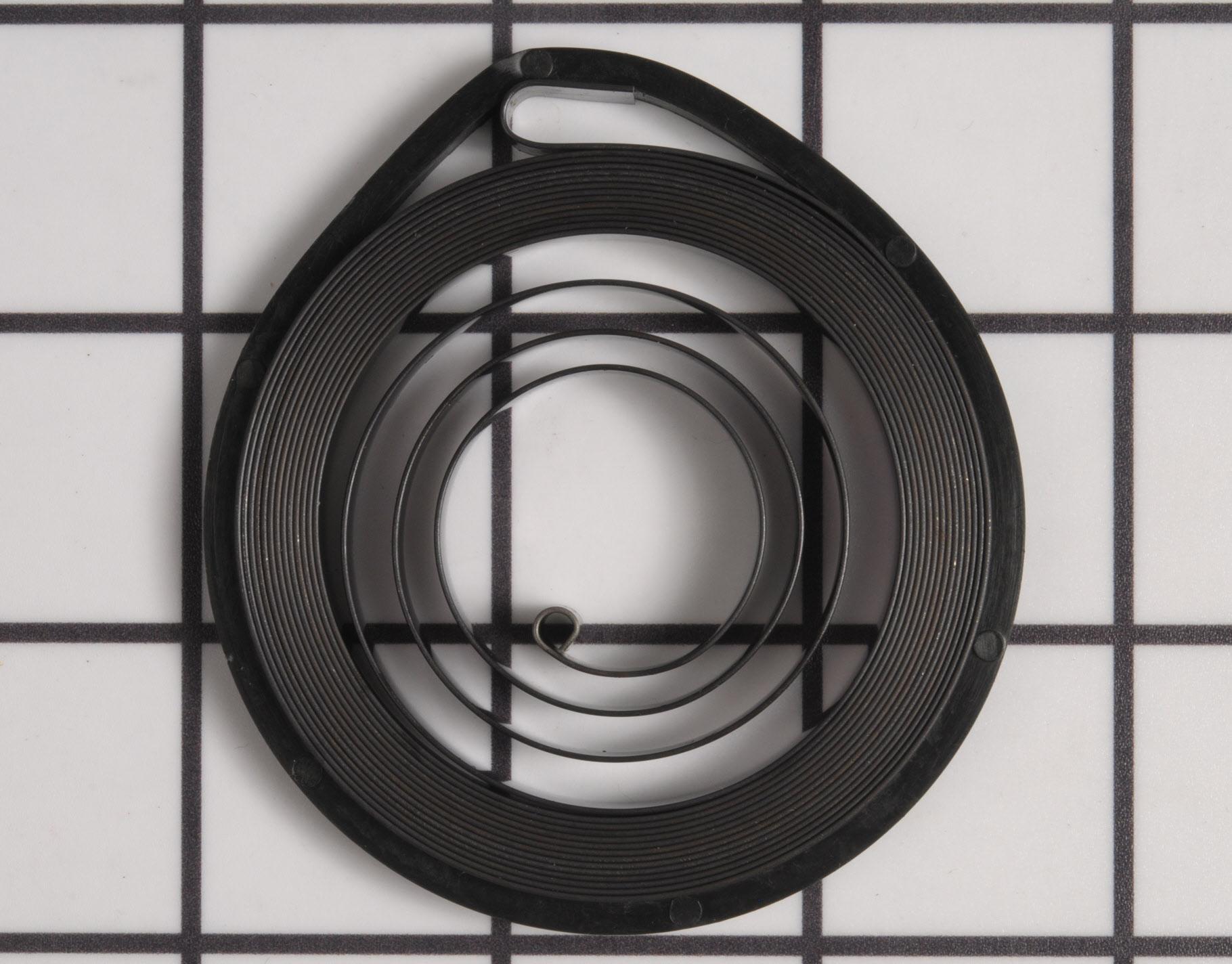 545008005 Poulan Pro Chainsaw Part -Rewind Spring