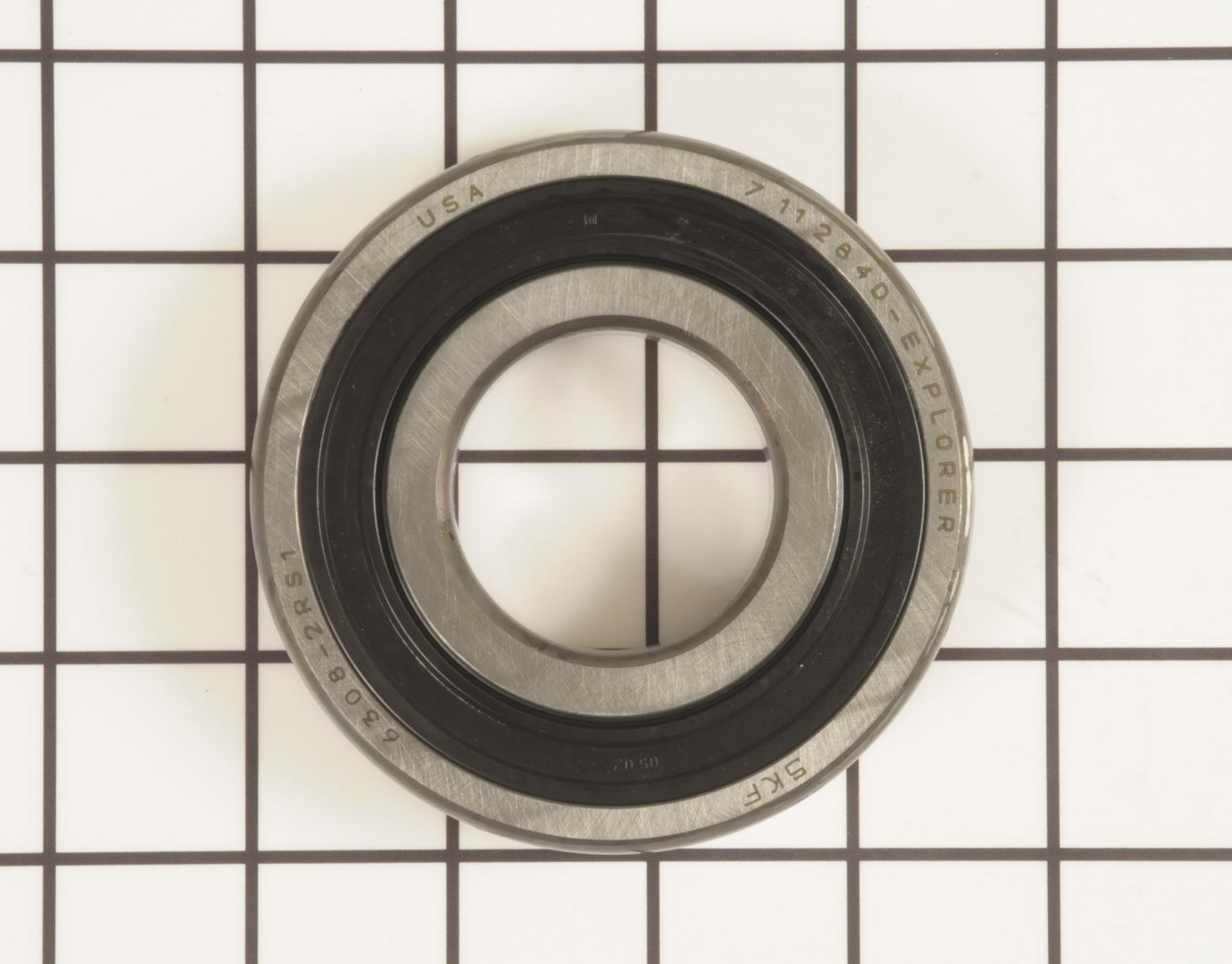 24002048 Maytag Washing Machine Part -Bearing