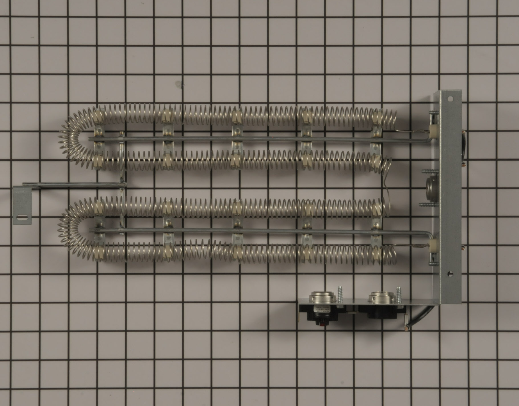 22312903 Goodman Humidifier Part -Heating Element Assembly
