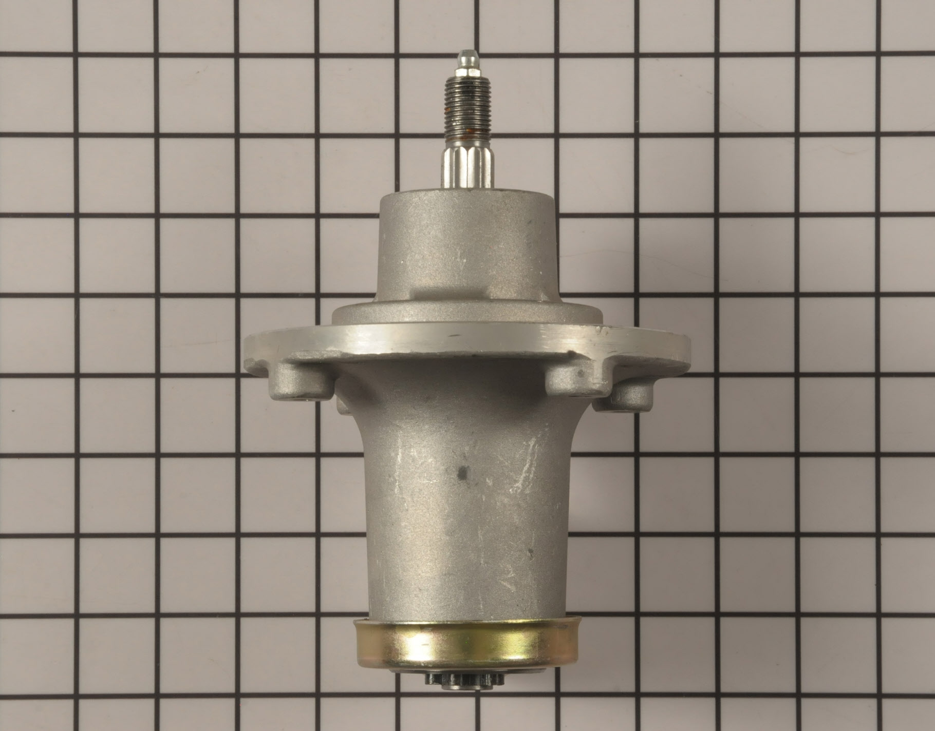 539112170 Husqvarna Lawn Mower Part -Spindle Assembly