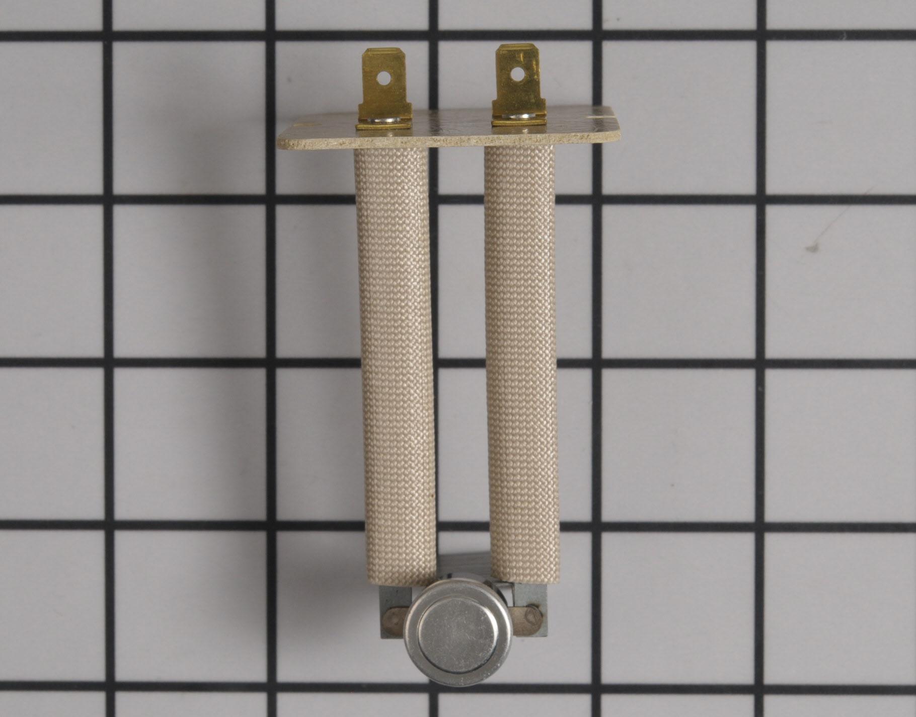 10728330 Goodman Furnace Part -Limit Switch