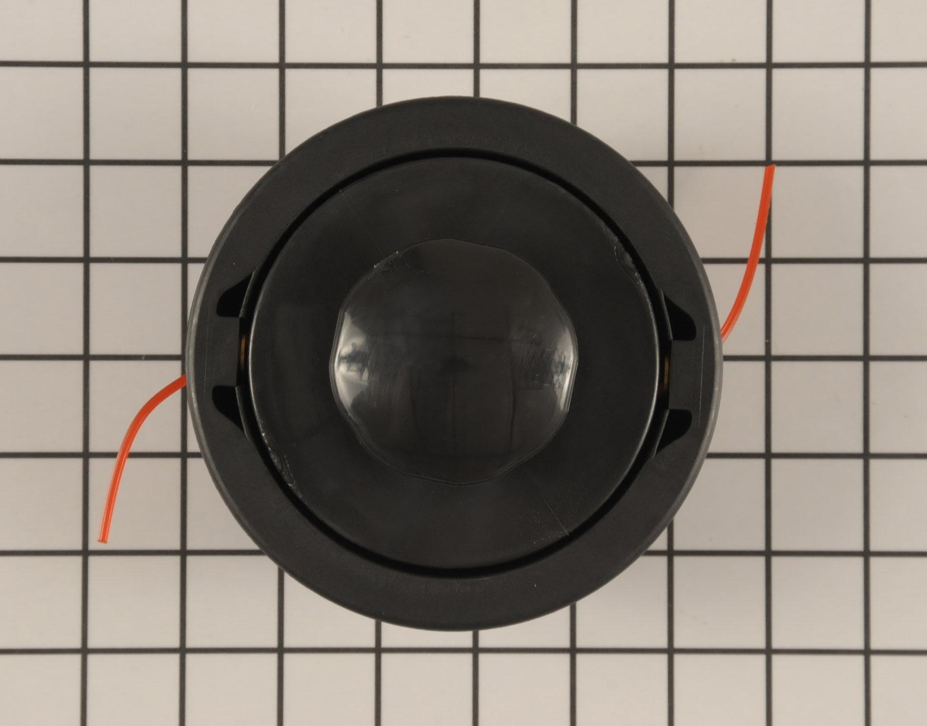 21560031 Echo String Trimmer Part -Trimmer Head