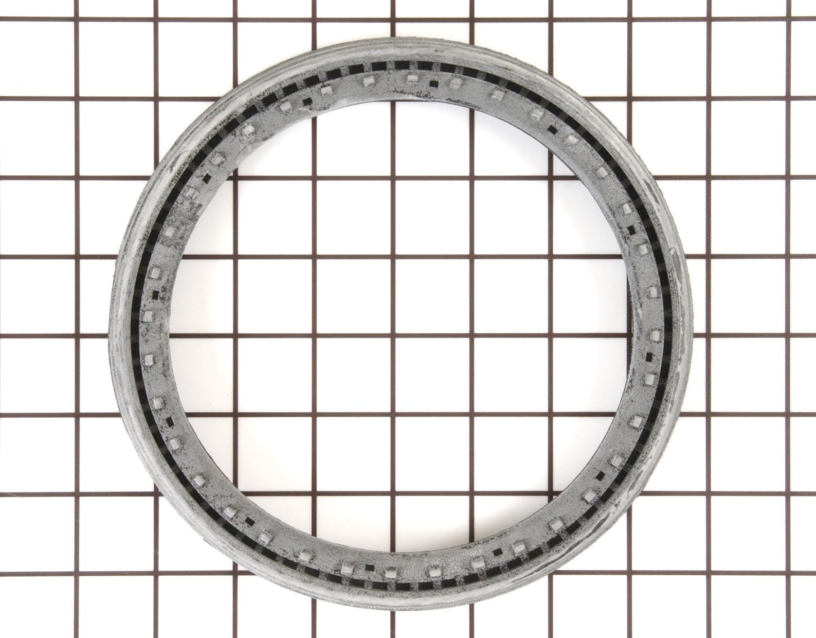 WP6-917025 Crosley Dishwasher Part -Pump Gasket