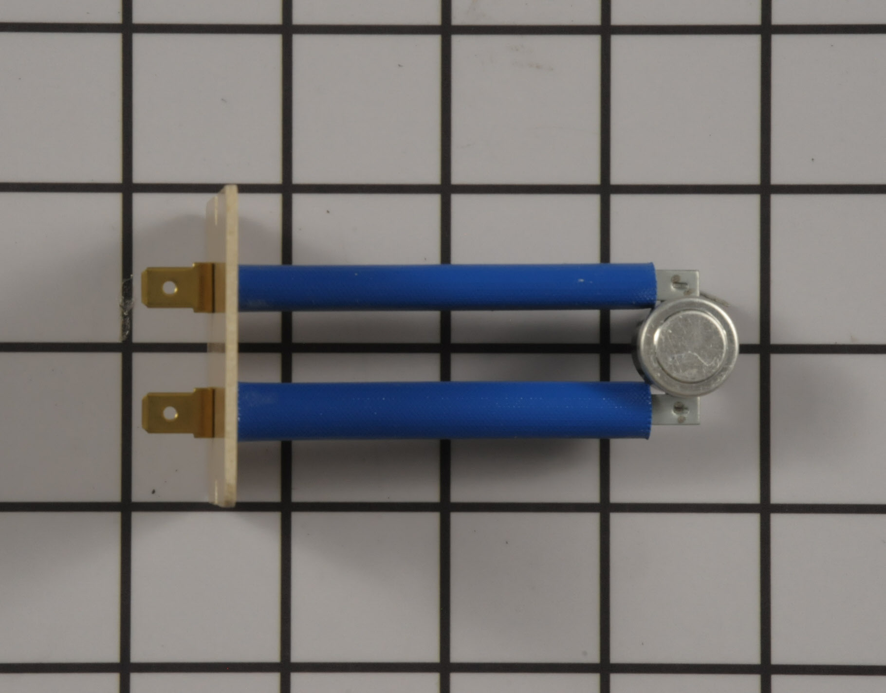 10728319 Goodman Furnace Part -Limit Switch