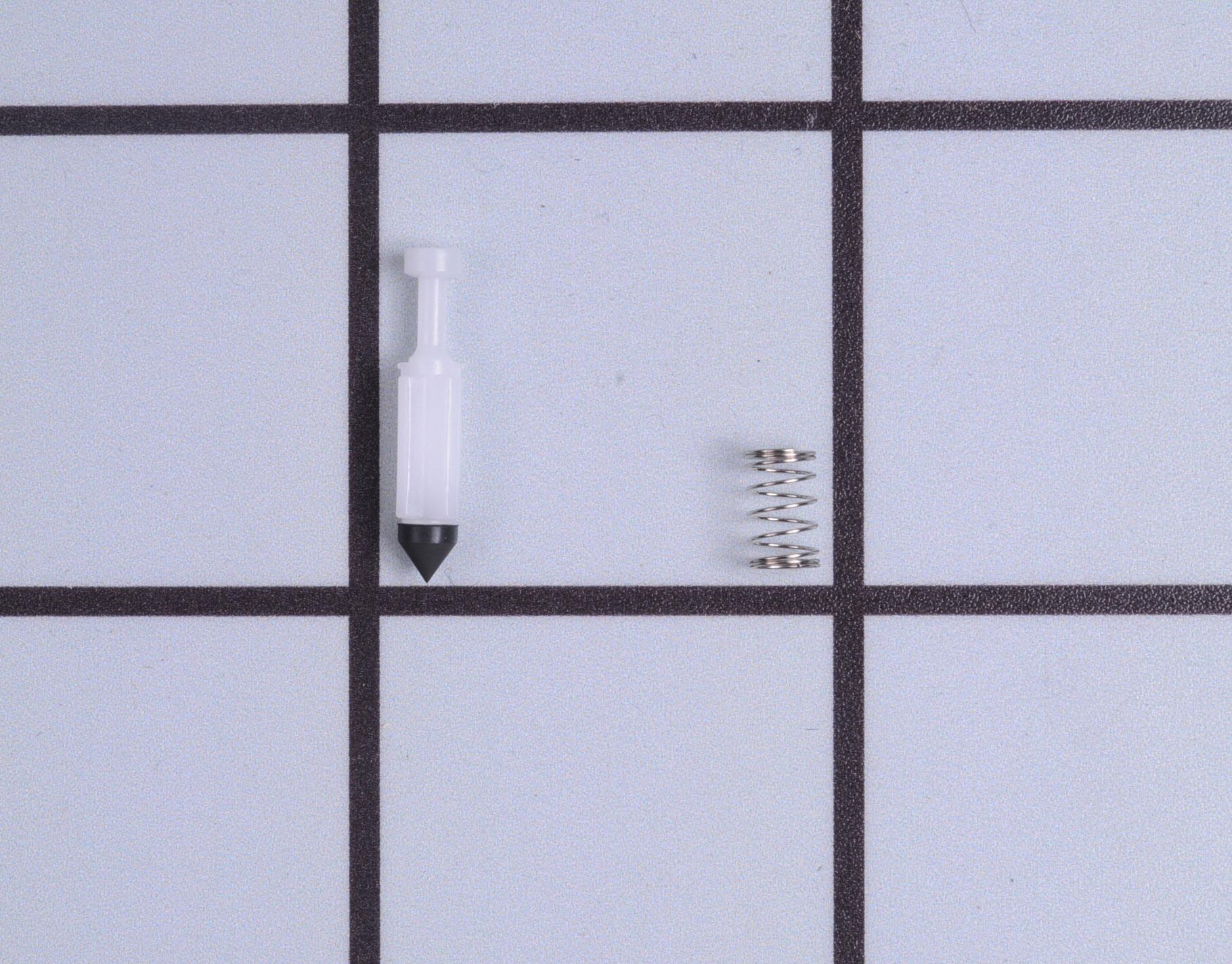 16011-ZE0-005 Honda Small Engine Part -Float Needle