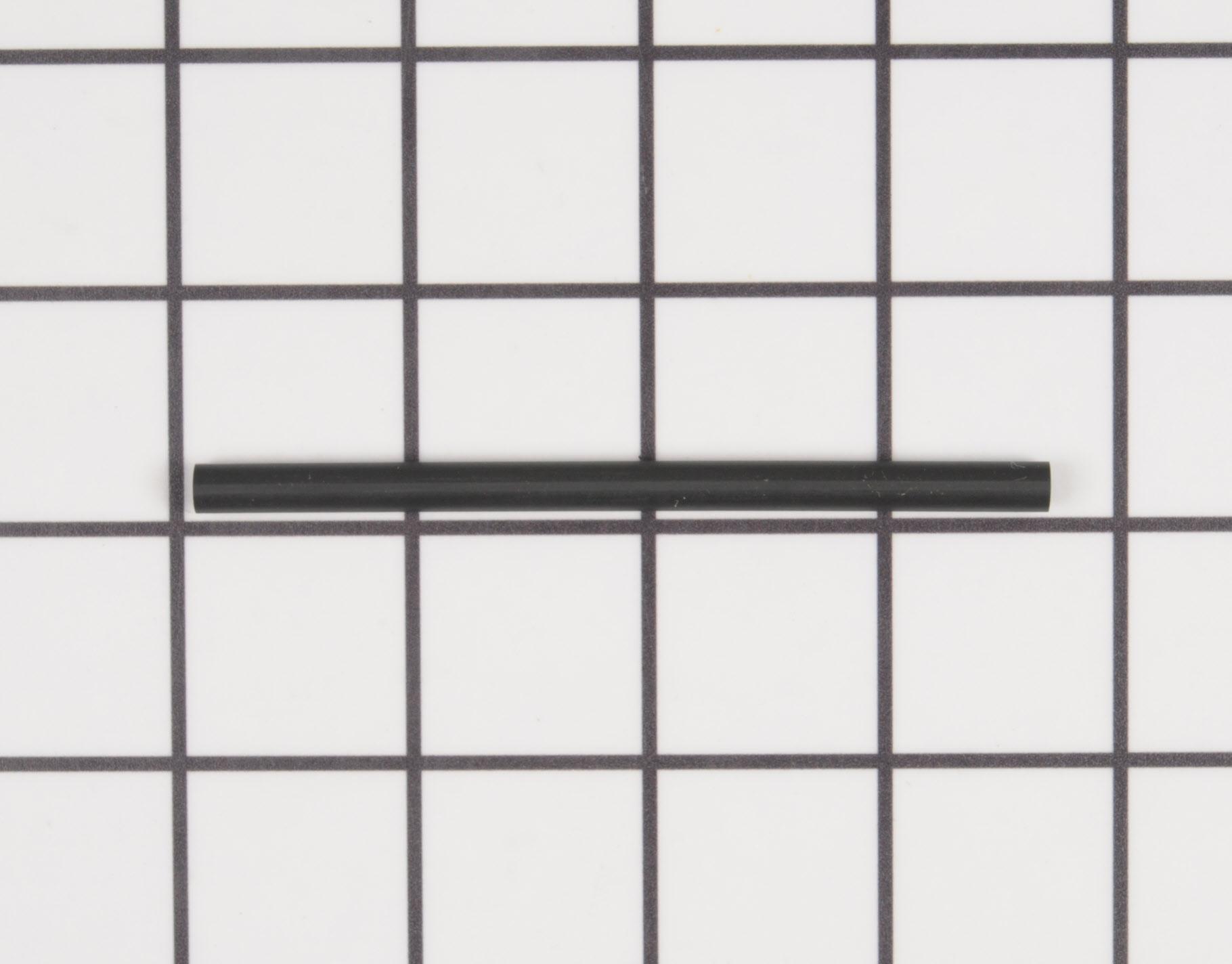 17701-Z0H-821 Honda Tiller Part -Fuel Line