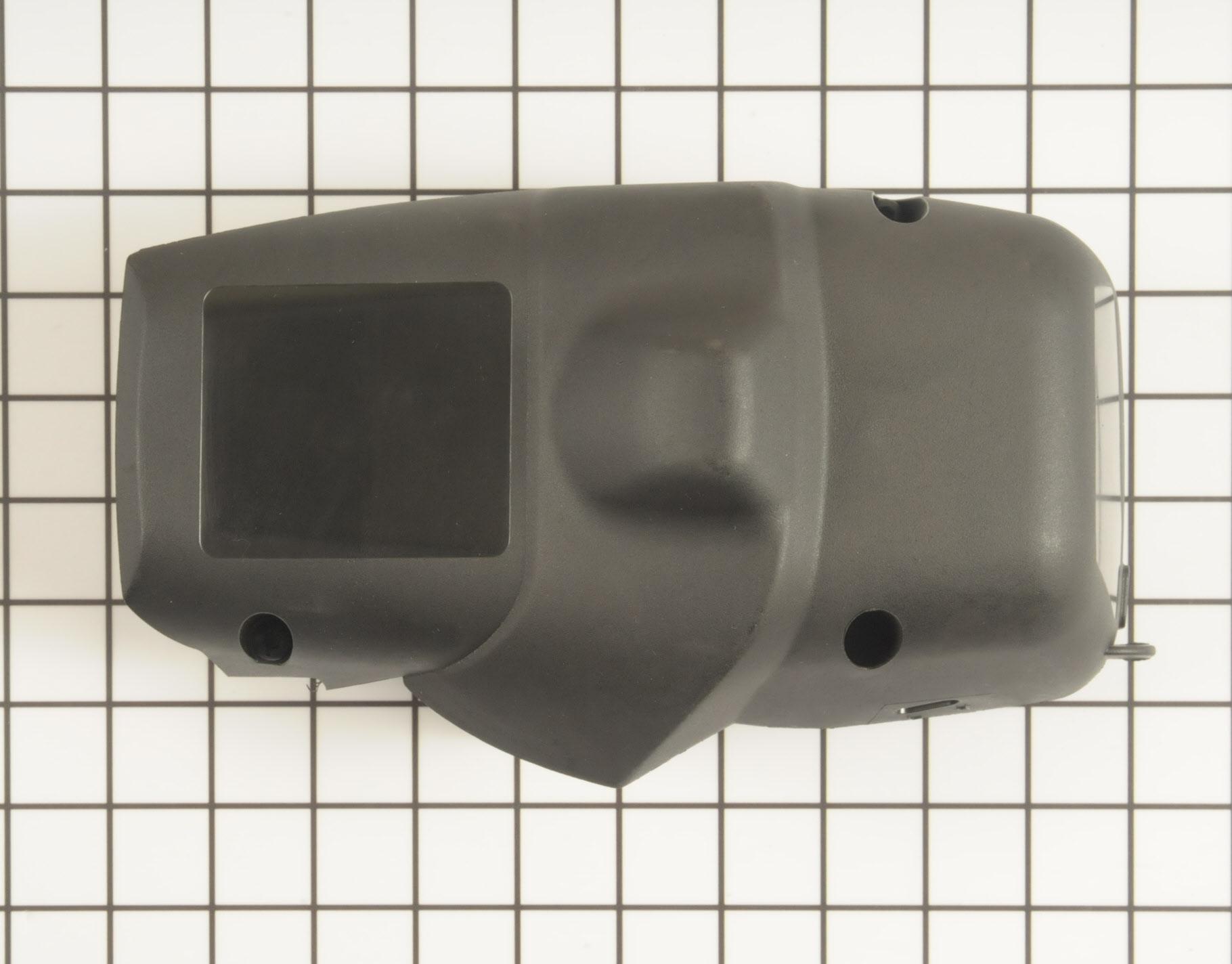545045801 Craftsman Chainsaw Part -Shield