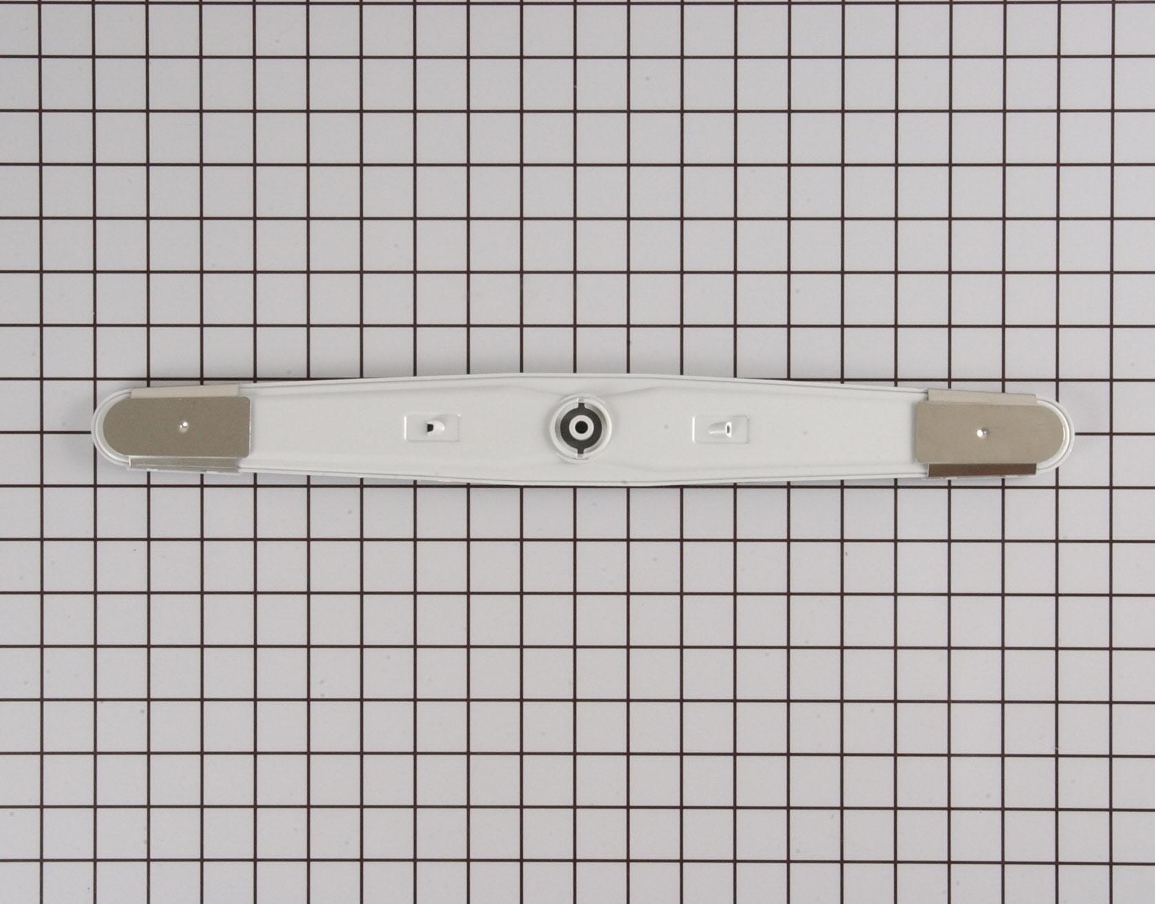 WP6-917642 Crosley Dishwasher Part -Lower Wash Arm Assembly