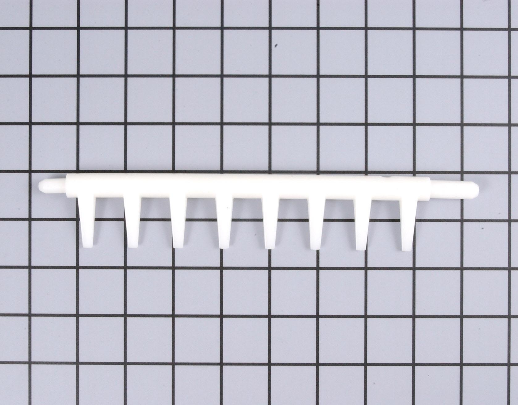 WP627843 Sharp Refrigerator Part -Ice Ejector Bar