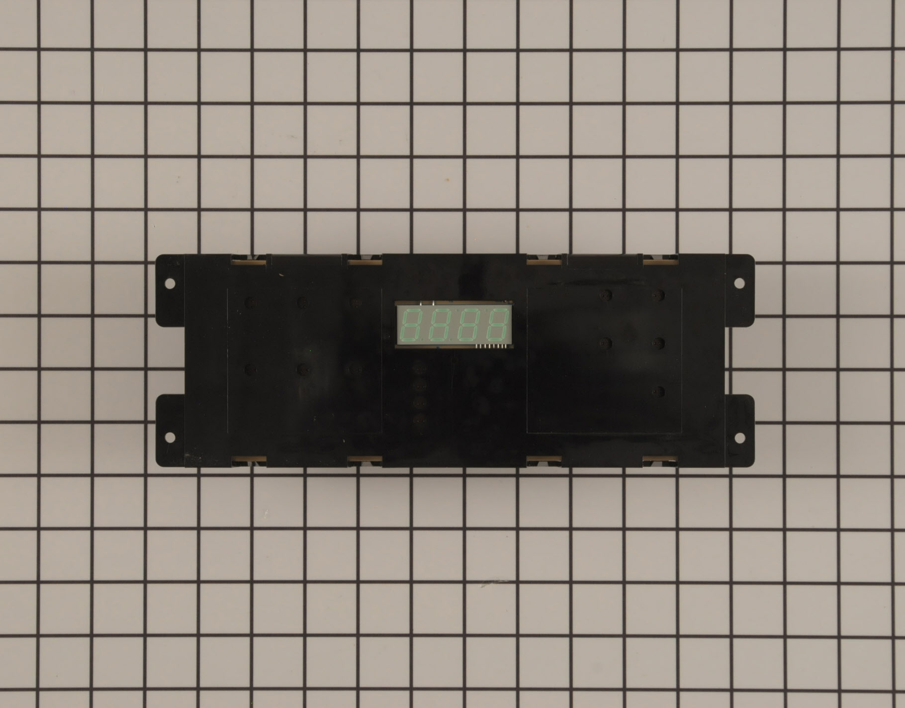 316418527 Frigidaire Range Stove Oven Part -Oven Control Board