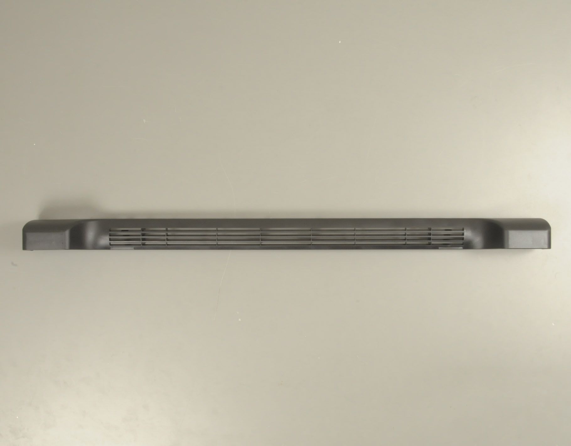 WPW10131134 KitchenAid Refrigerator Part -Toe Kick Plate