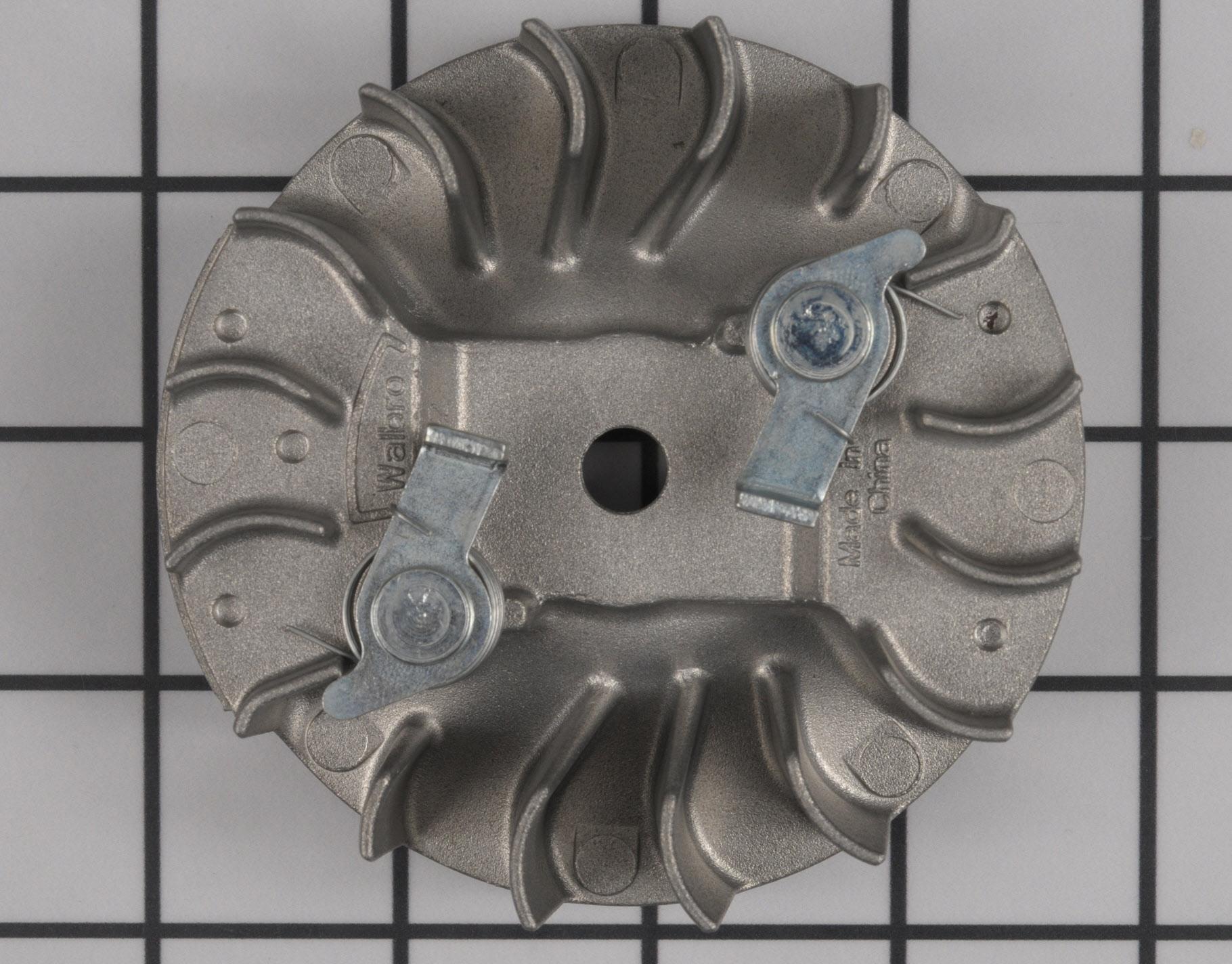 545016305 Poulan Chainsaw Part -Flywheel