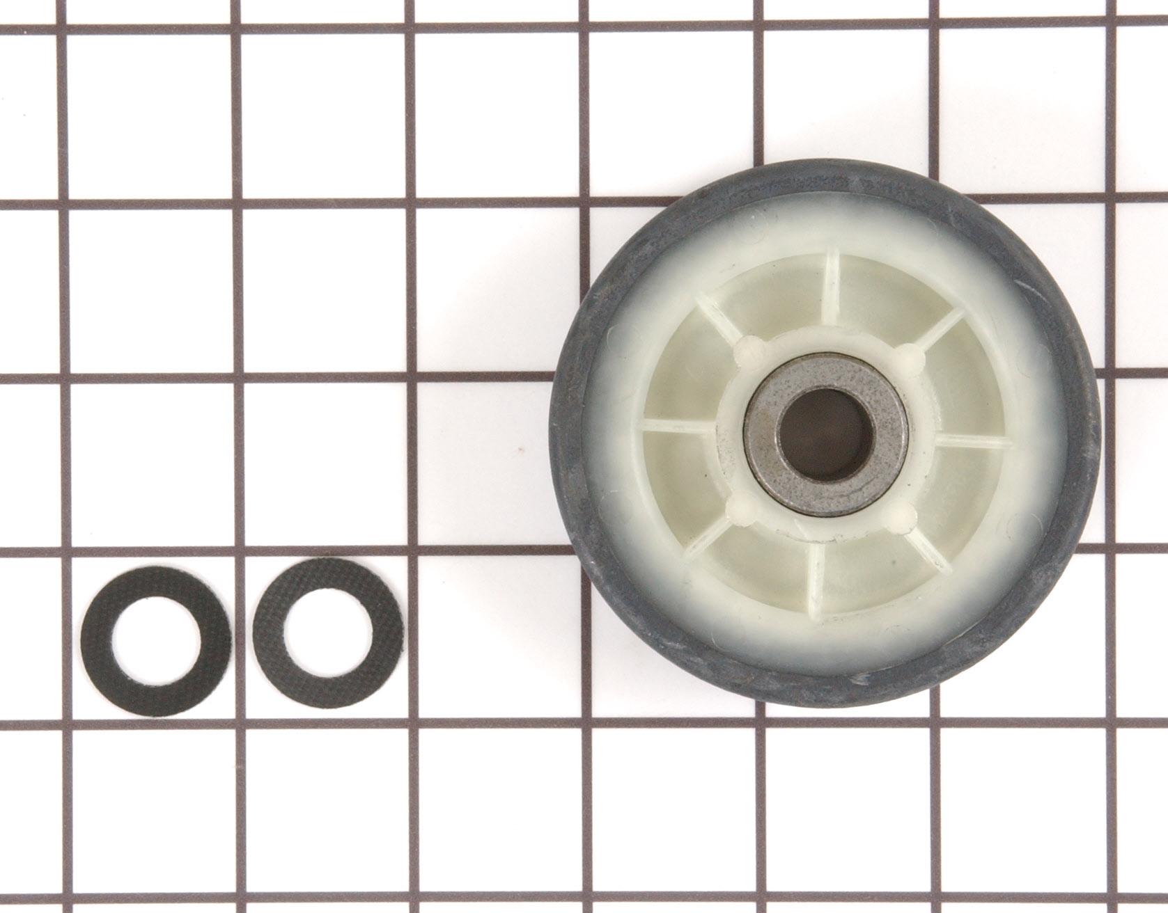 12001541 Crosley Dryer Part -Drum Roller