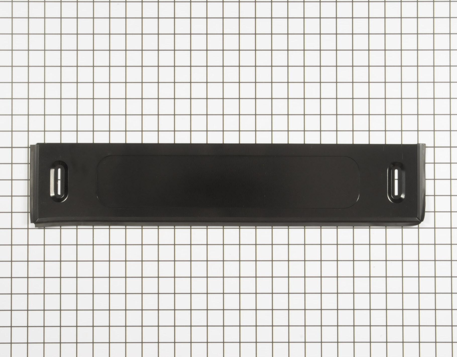 DD82-01102A Samsung Dishwasher Part -Bottom Panel