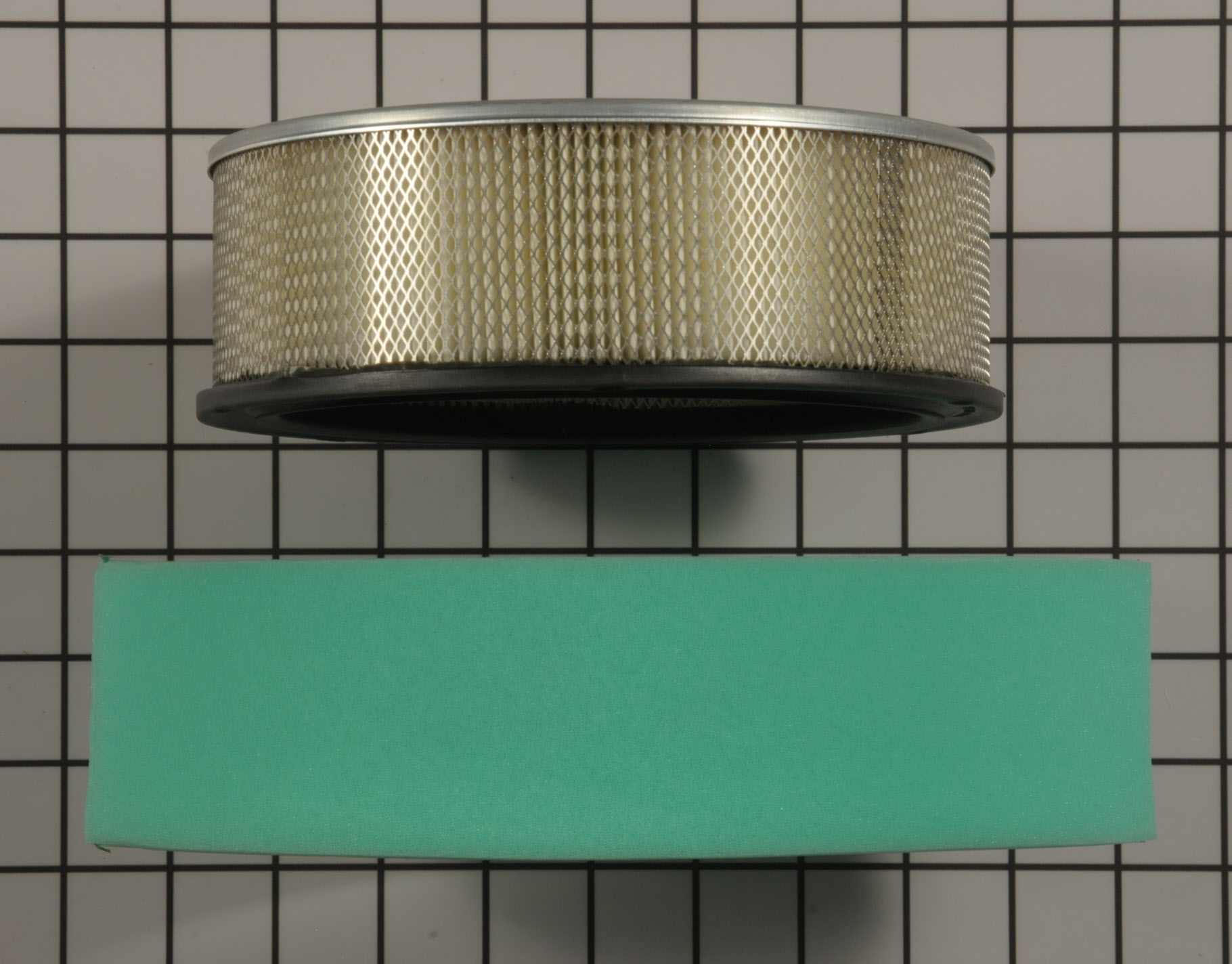 263-32610-A1 Subaru Small Engine Part -Air Filter