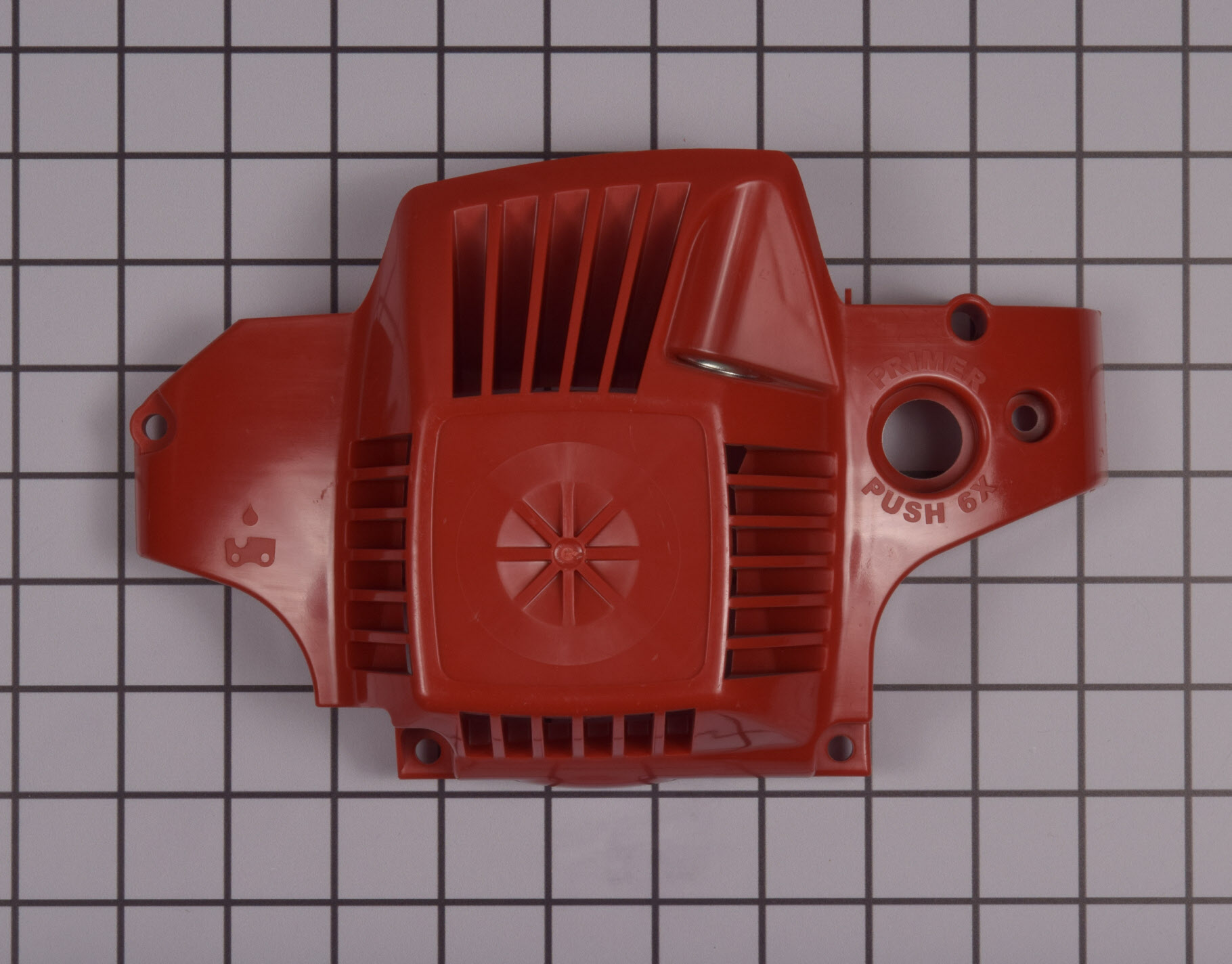 545039604 Craftsman Chainsaw Part -Cover