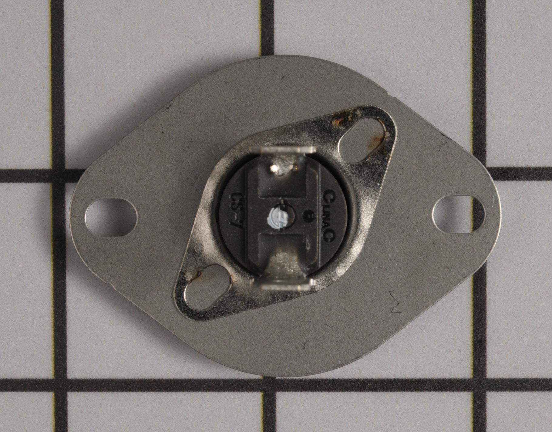20162906 Goodman Furnace Part -Limit Switch