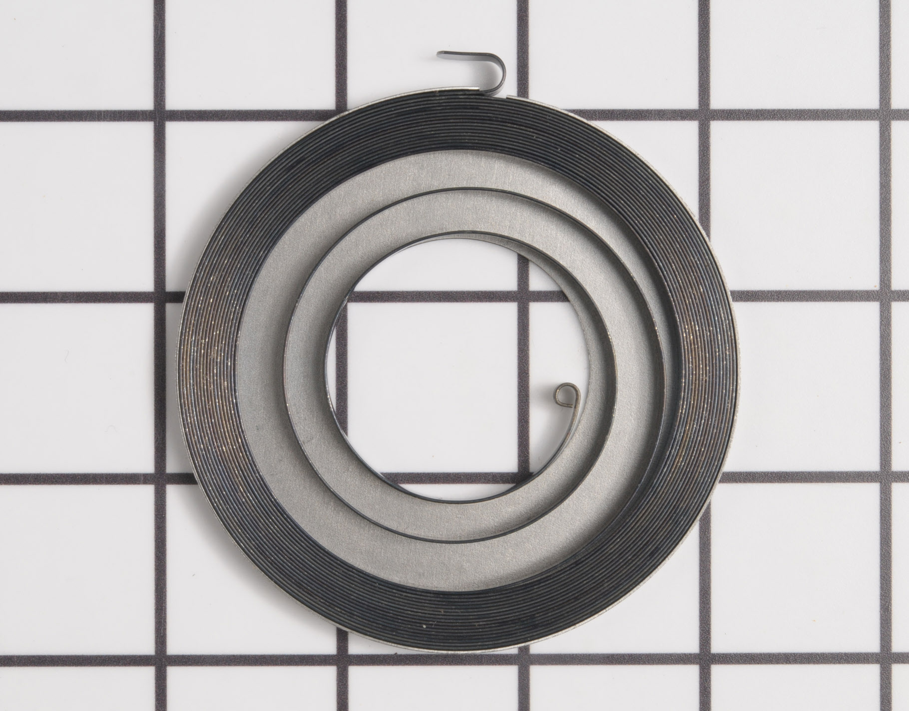 545008014 Poulan Pro Pole Pruner Part -Rewind Spring