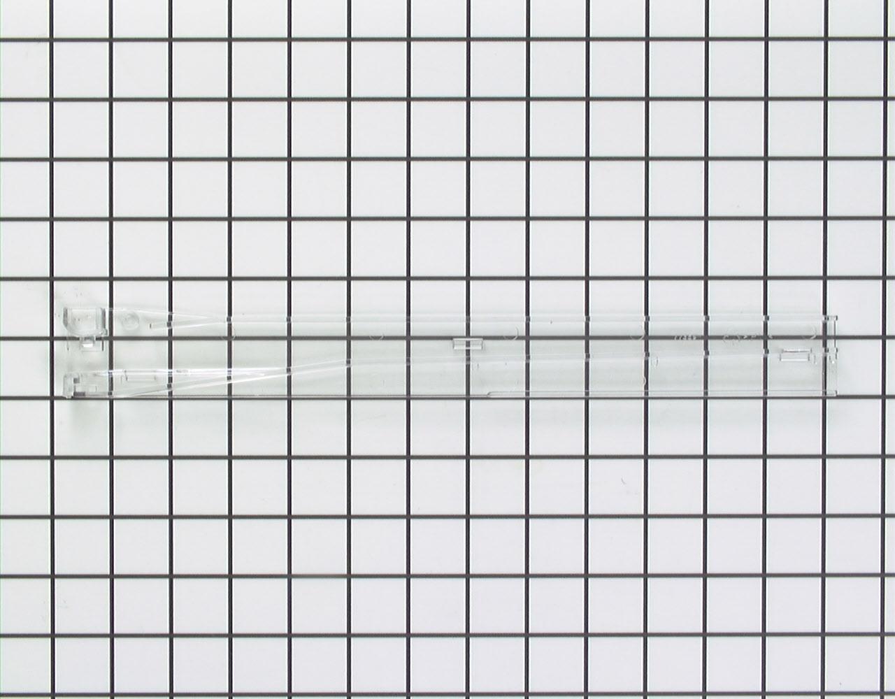 WP67002191 Crosley Refrigerator Part -Drawer Slide Rail