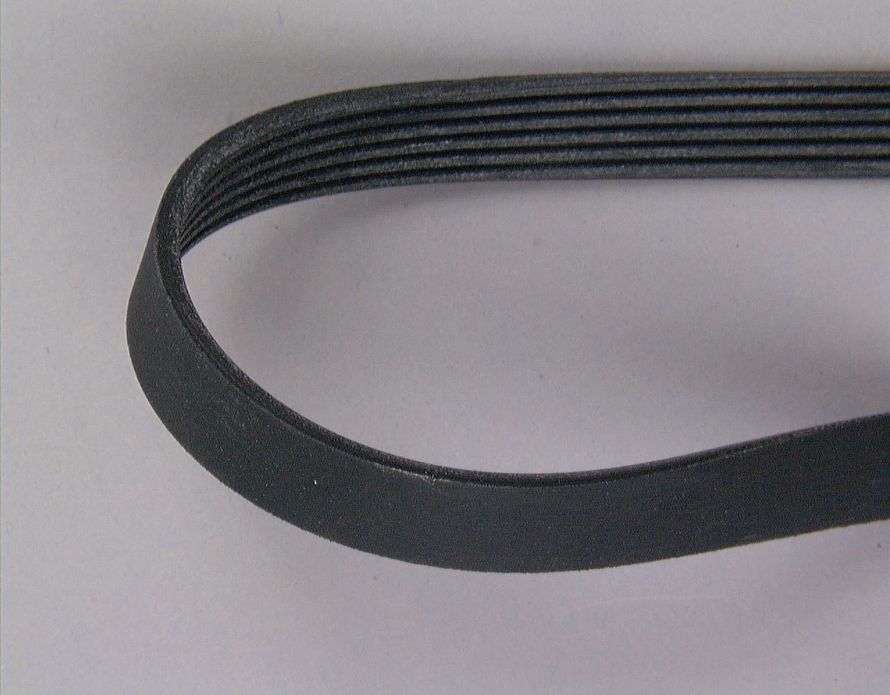 12001788 Crosley Washing Machine Part -Drive Belt
