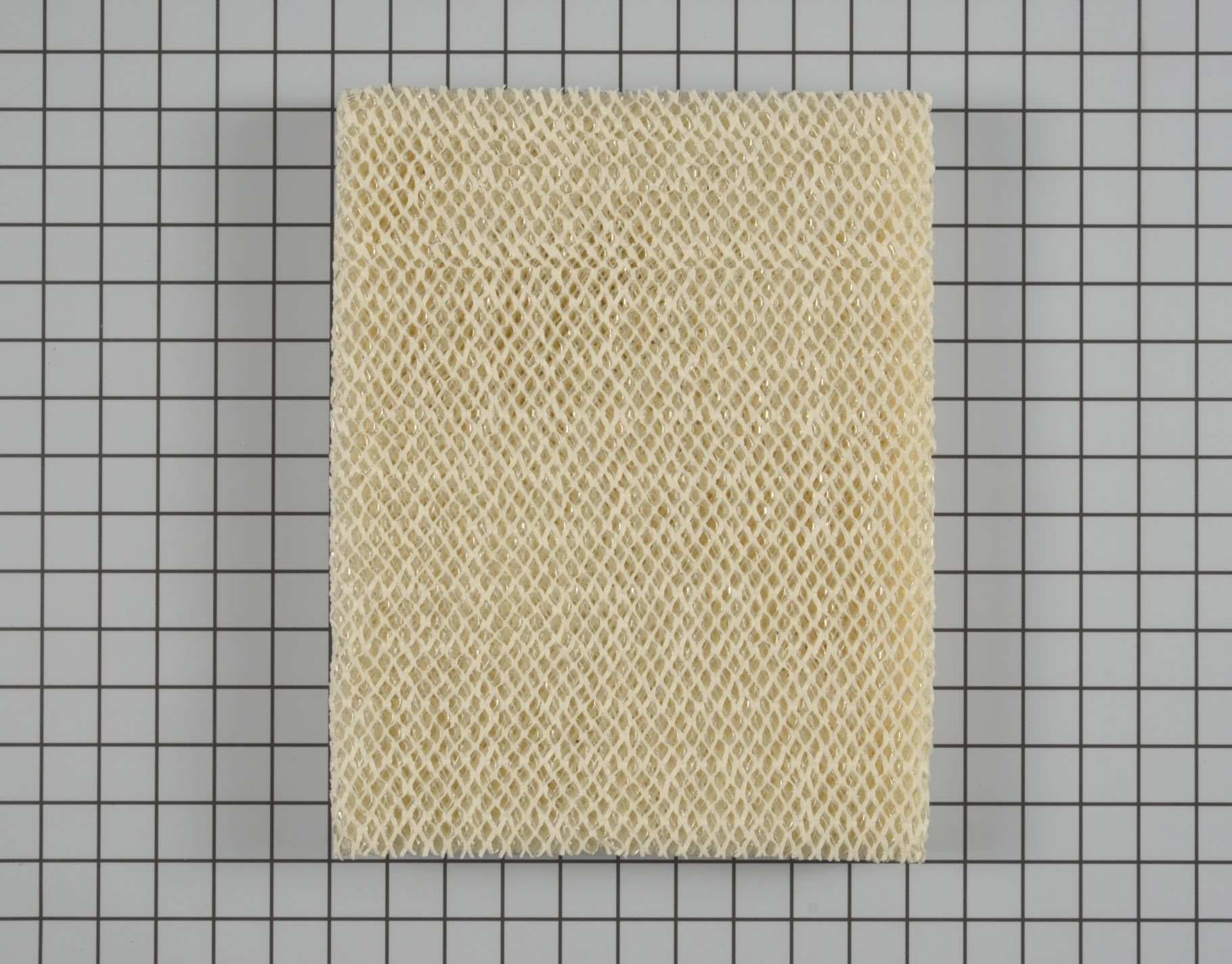 45 Aprilaire Humidifier Part -Water Evaporator Pad