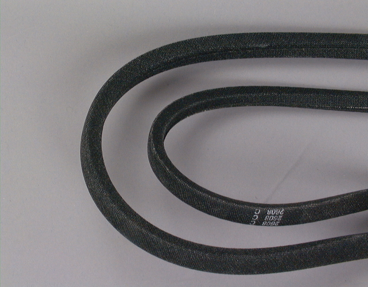 12112425 Jenn Air Washing Machine Part -Belt Kit