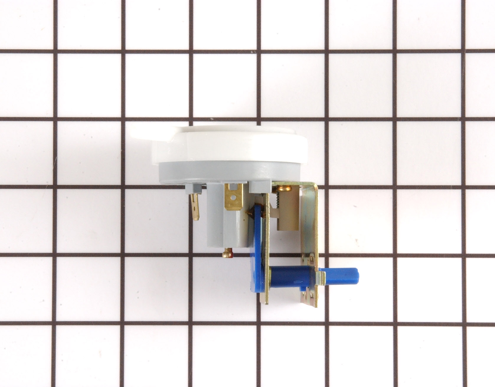 134411600 Universal Washing Machine Part -Pressure Switch
