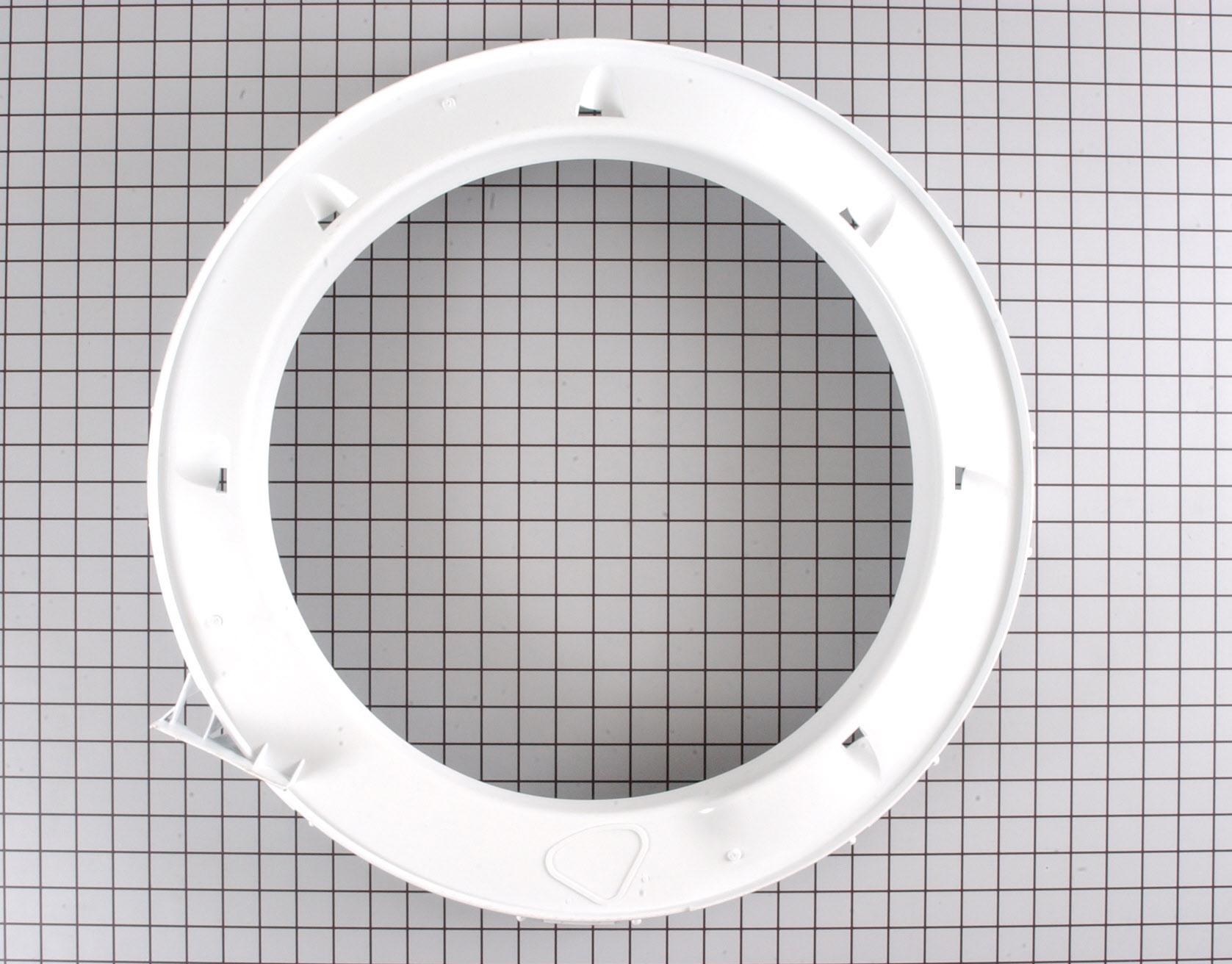 22001299 Maytag Washing Machine Part -Tub Cover