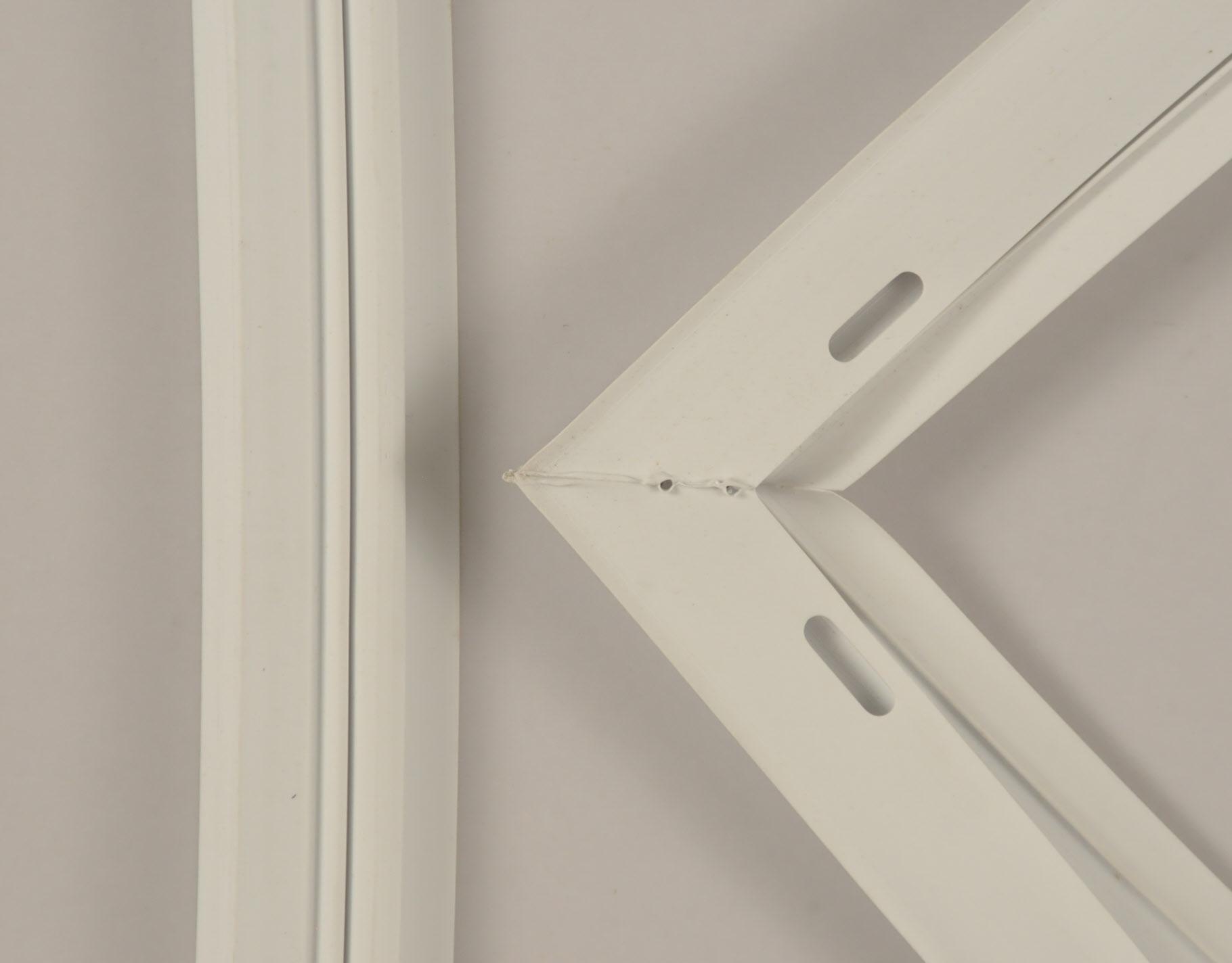 WP70048-1 Montgomery Wards Refrigerator Part -Door Gasket