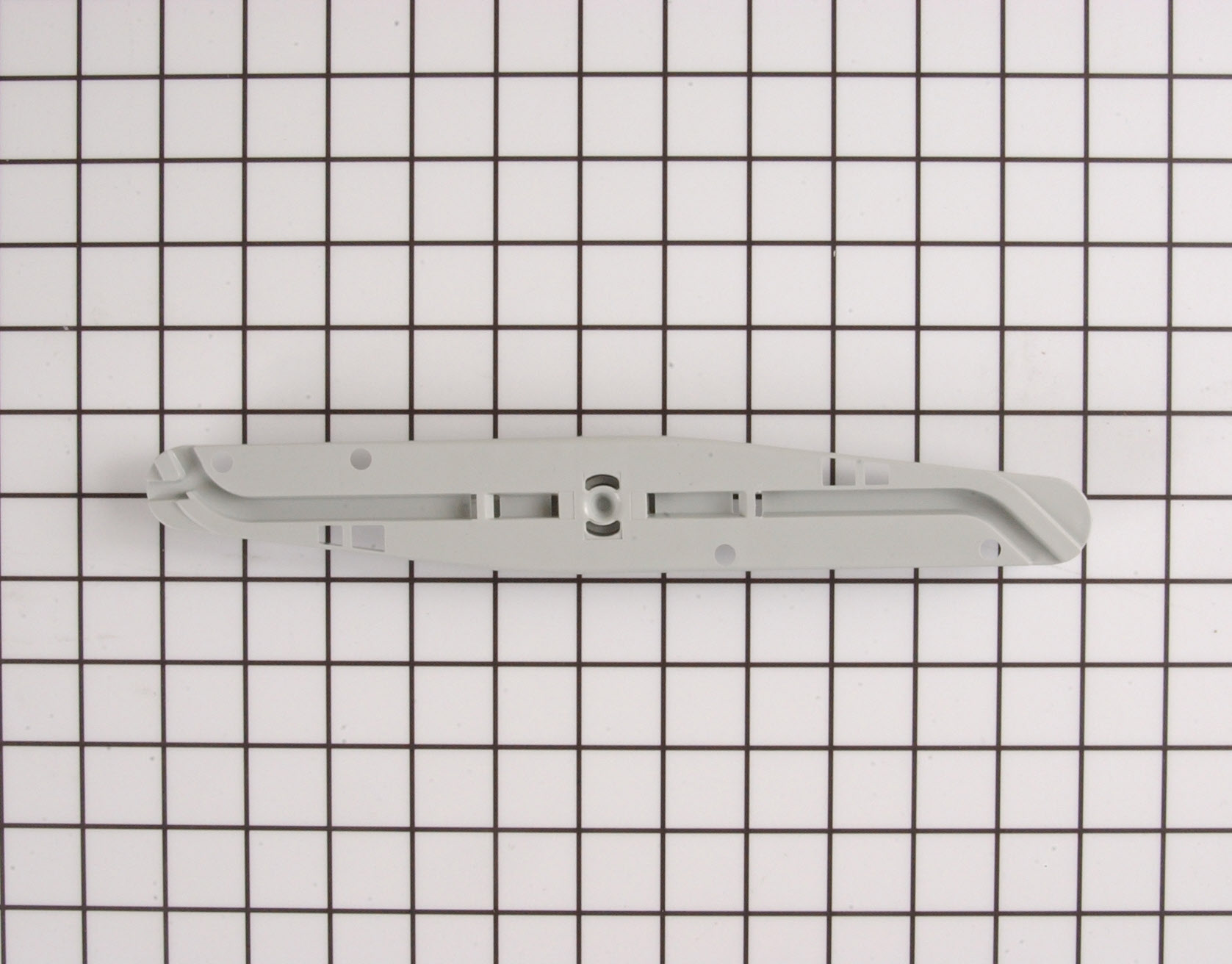 WP6-917644 Crosley Dishwasher Part -Upper Wash Arm Spinner