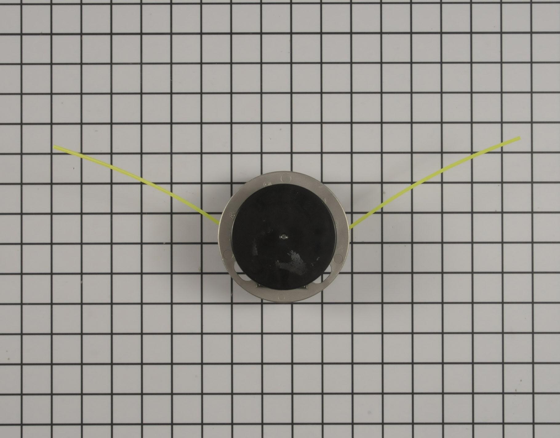 545053902 Poulan Pro String Trimmer Part -Trimmer Head