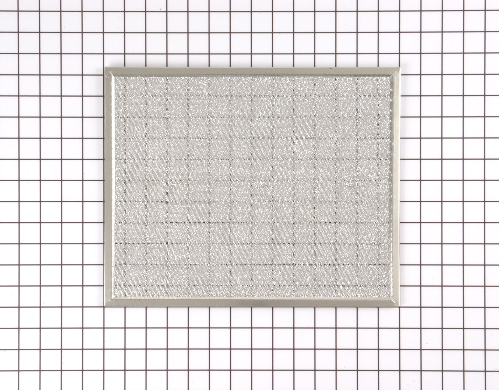WP707929 Magic Chef Range Stove Oven Part -Grease Filter