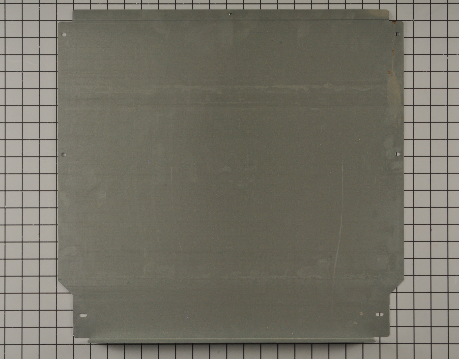 3604F416-51 Ikea Range Stove Oven Part -Heat Shield