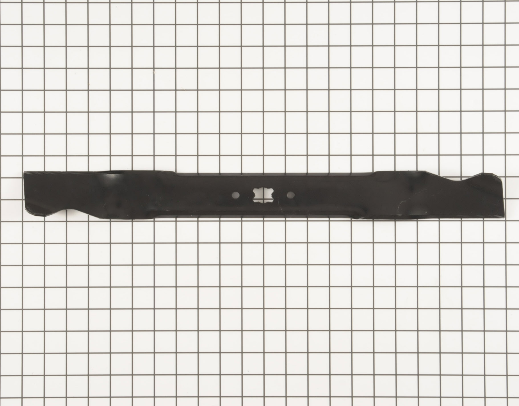 942-0742A Yard-Man Lawn Mower Part -Blade