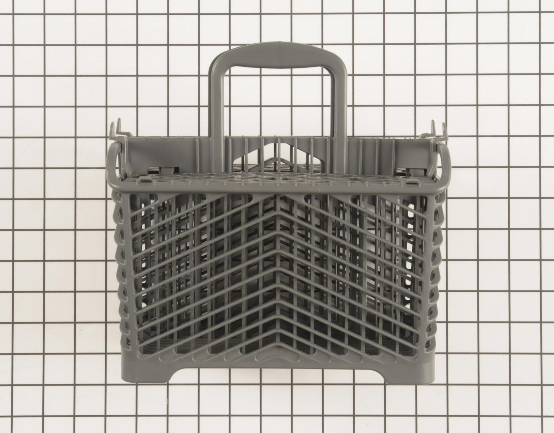 WP6-918873 Crosley Dishwasher Part -Silverware Basket