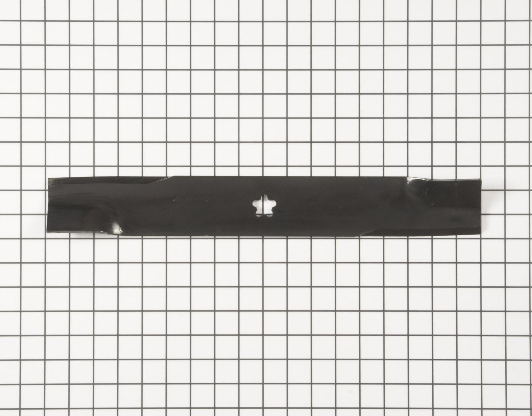 539112079 Husqvarna Lawn Mower Part -Cutting Blade