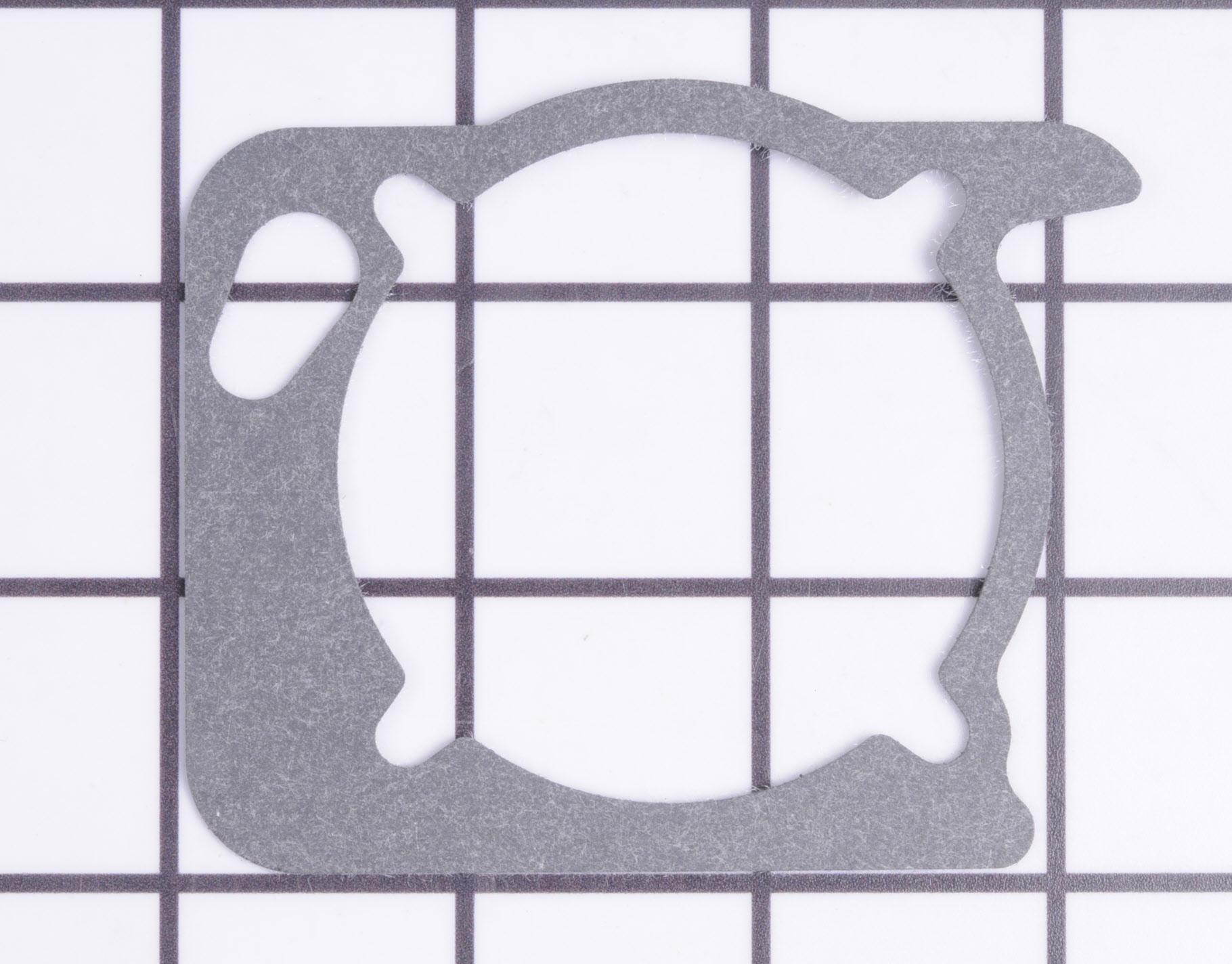 753-1208 Ryobi Leaf Blower Part -Gasket