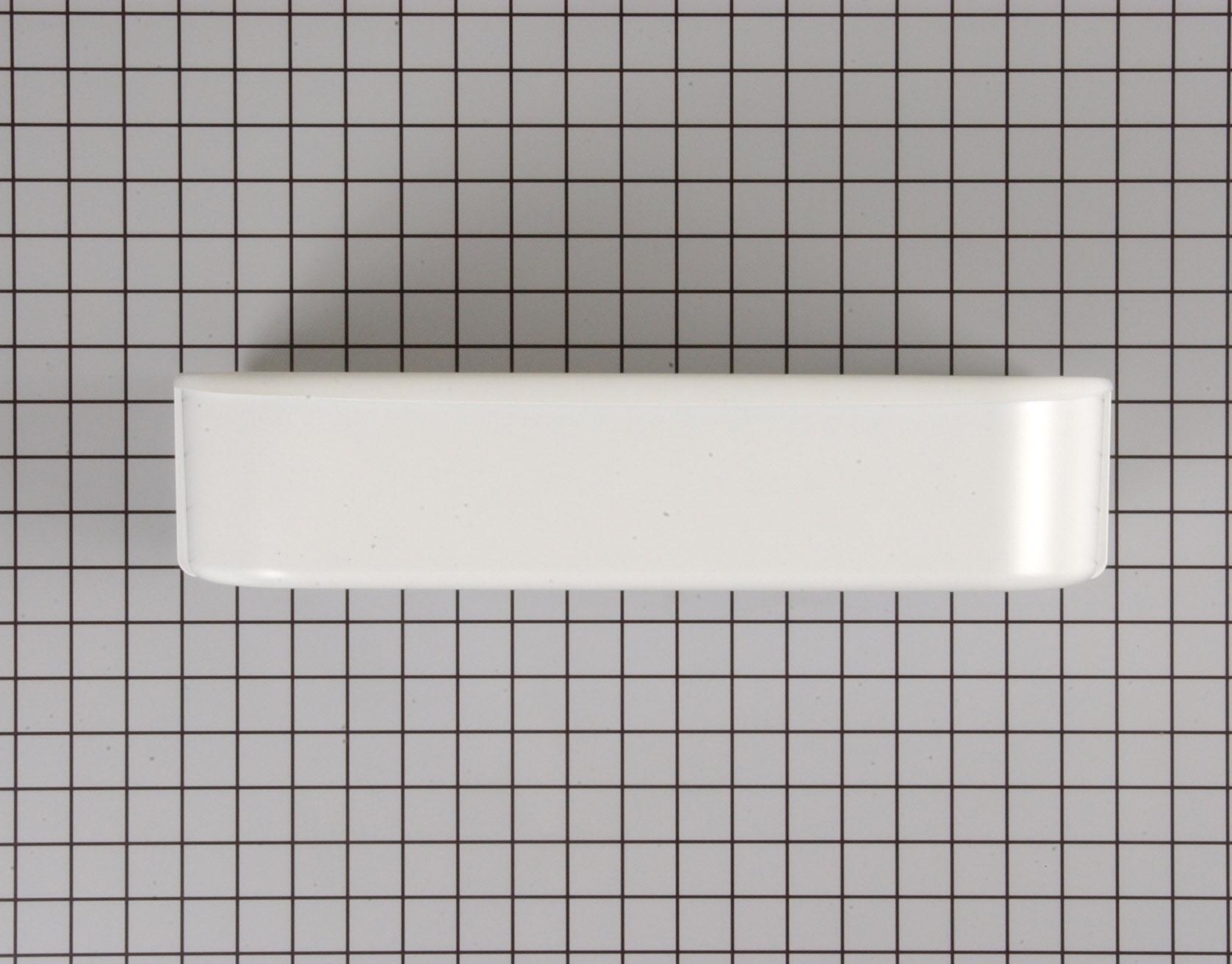 WP67004110 Crosley Refrigerator Part -Door Shelf Bin