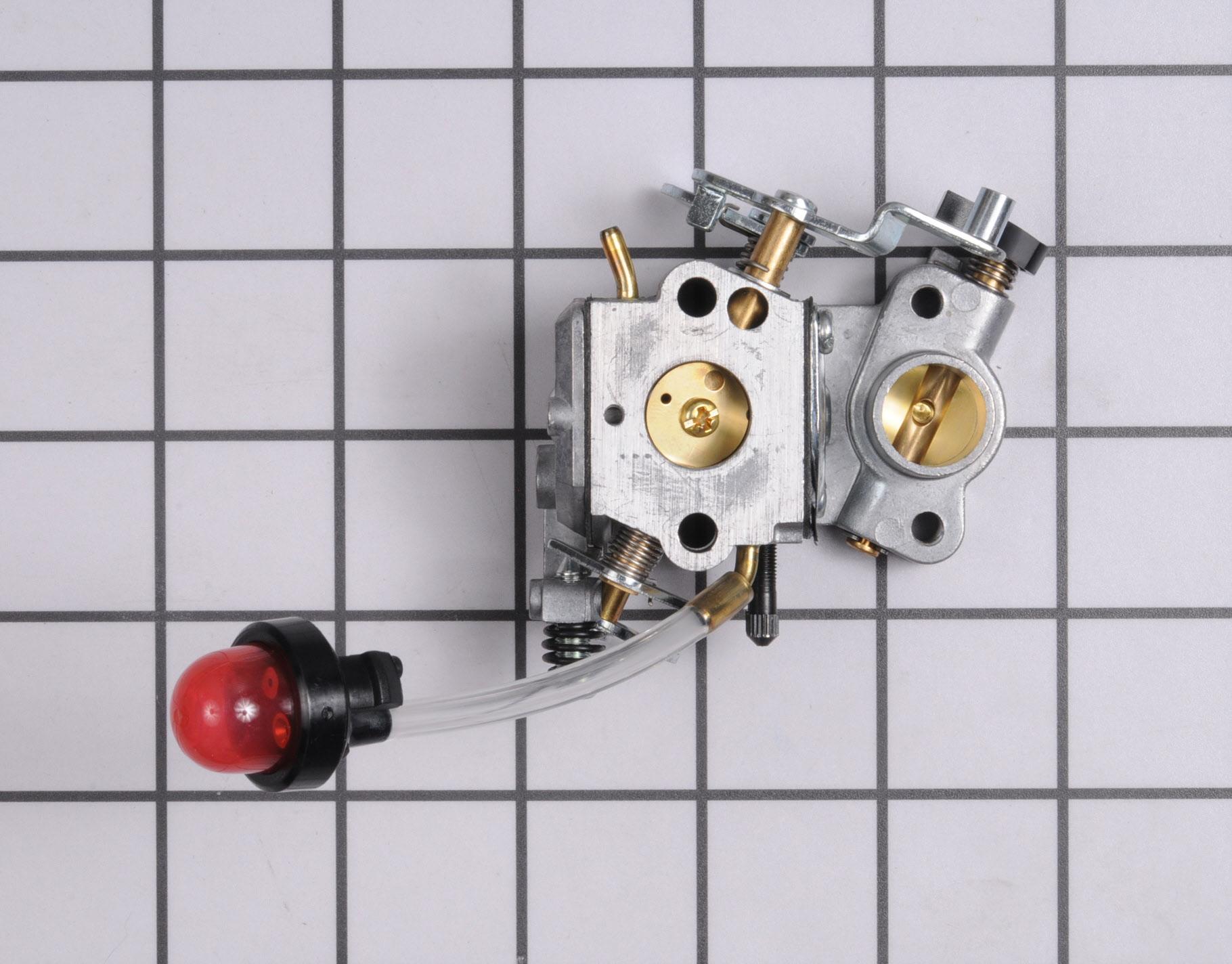 545070601 Poulan Pro Chainsaw Part -Carburetor