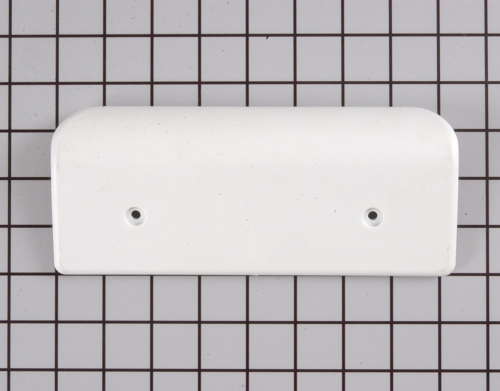 WP67005140 Inglis Refrigerator Part -Door Handle
