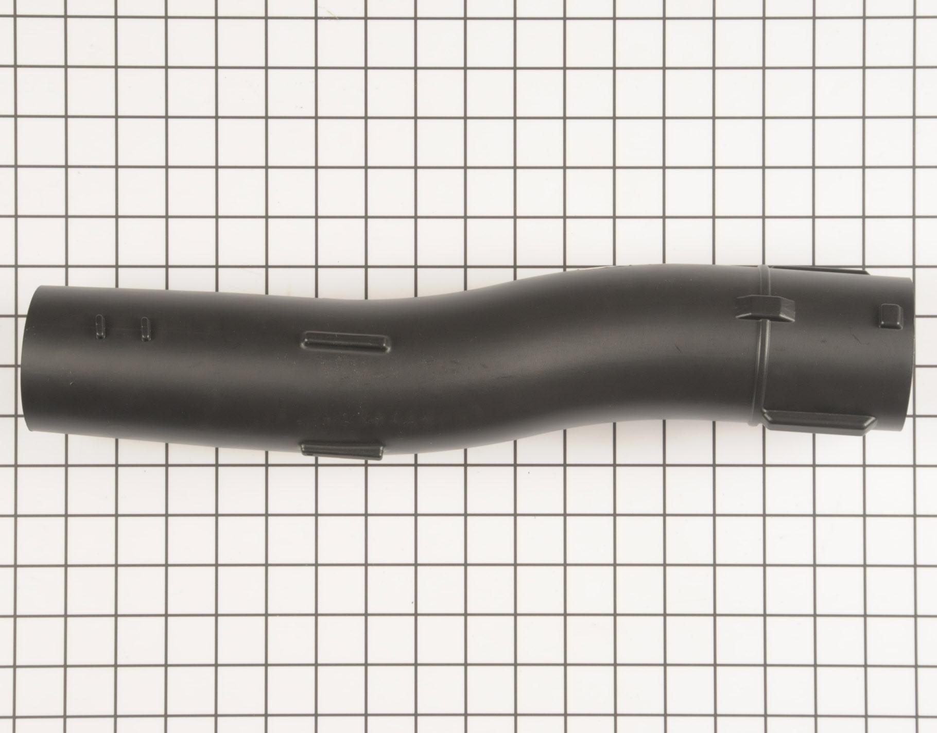 E165000860 Echo Leaf Blower Part -Tube
